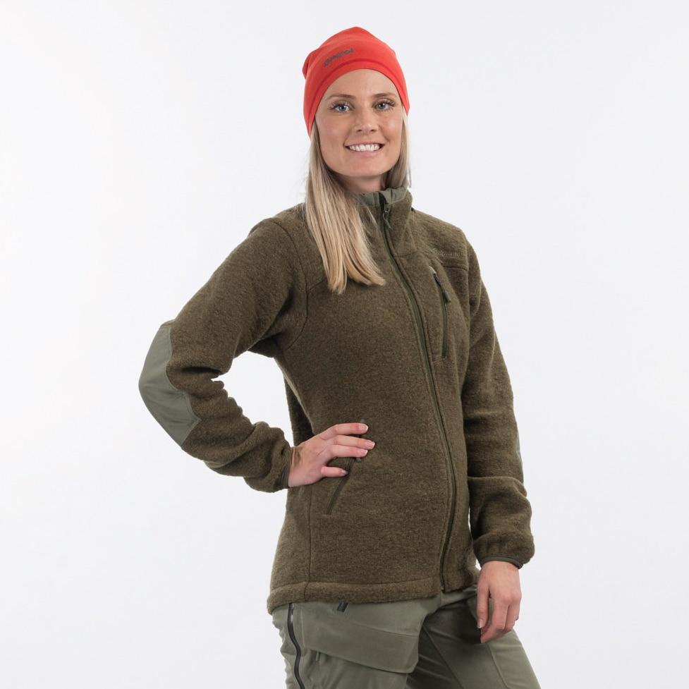 Myrull V2 Outdoor Jacket
