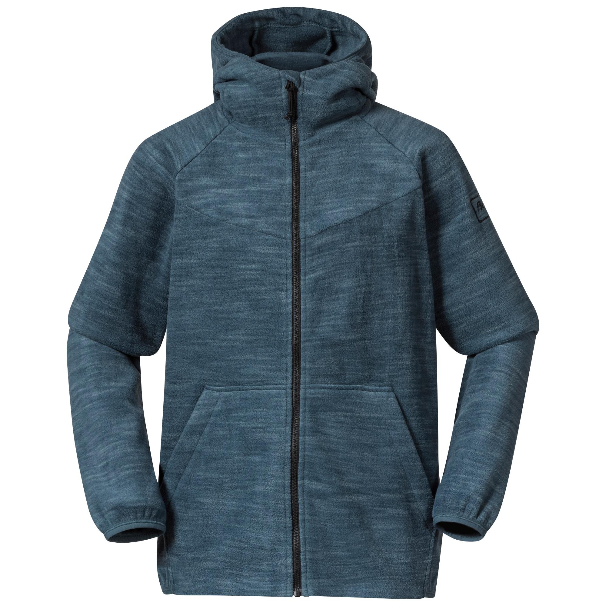 Hareid Youth Jacket