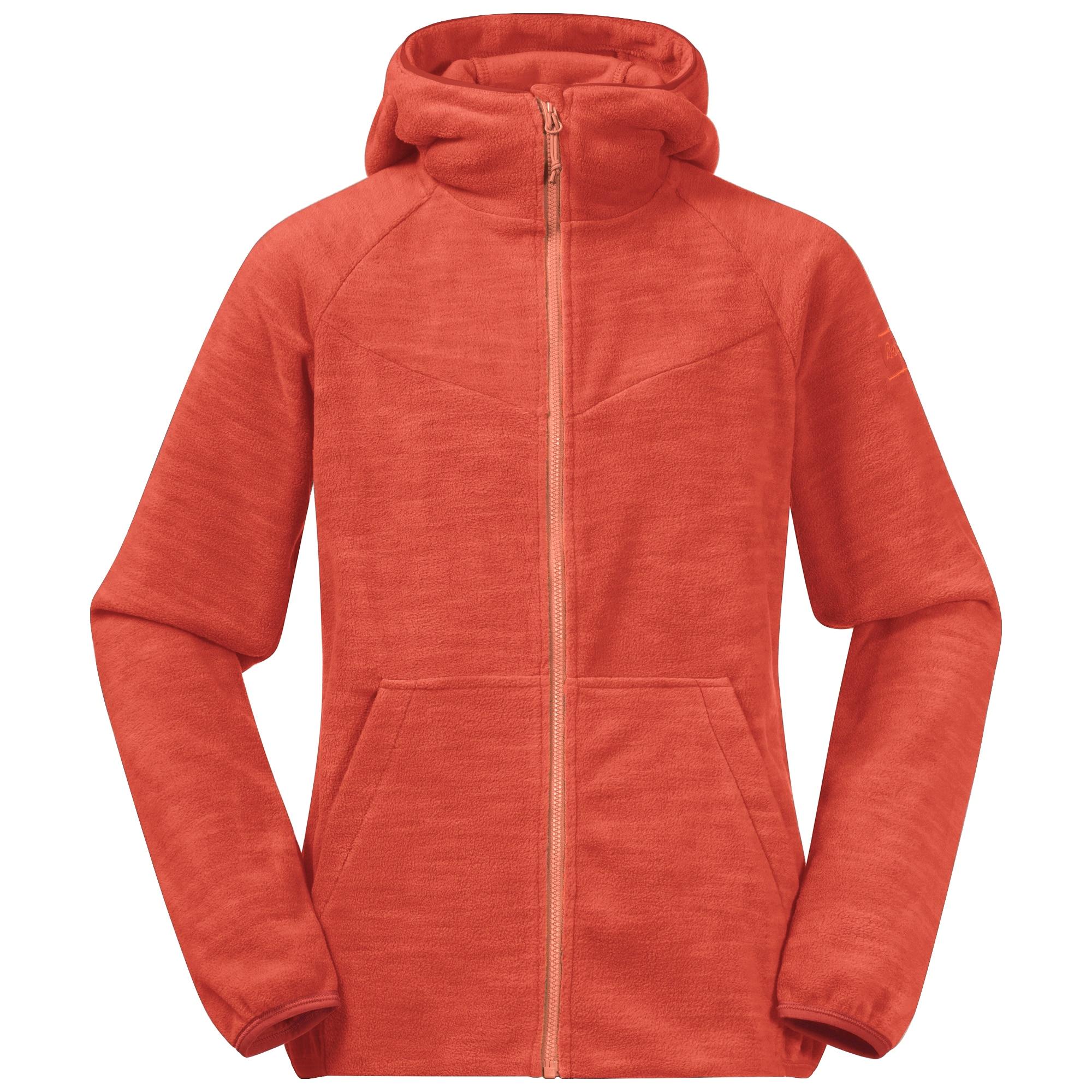 Hareid Youth Girl Jacket