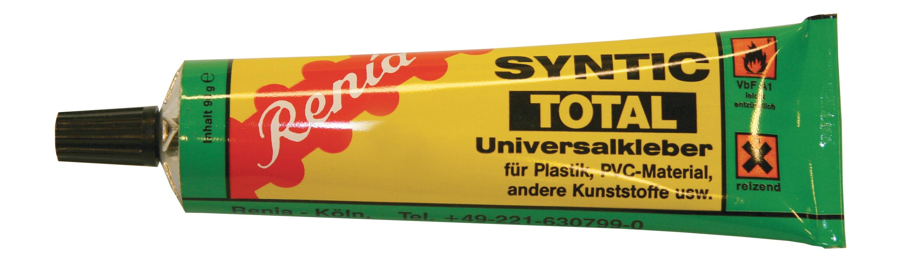 Glue 90 g