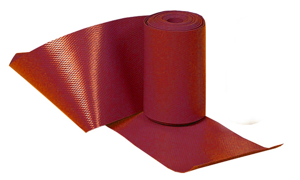 Reinforcement Strips