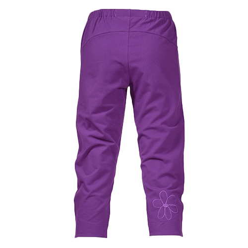 Cecilie Pirate Pants