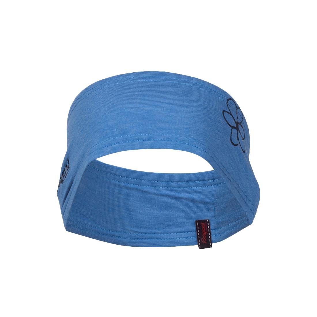 Cecilie Summer Headband