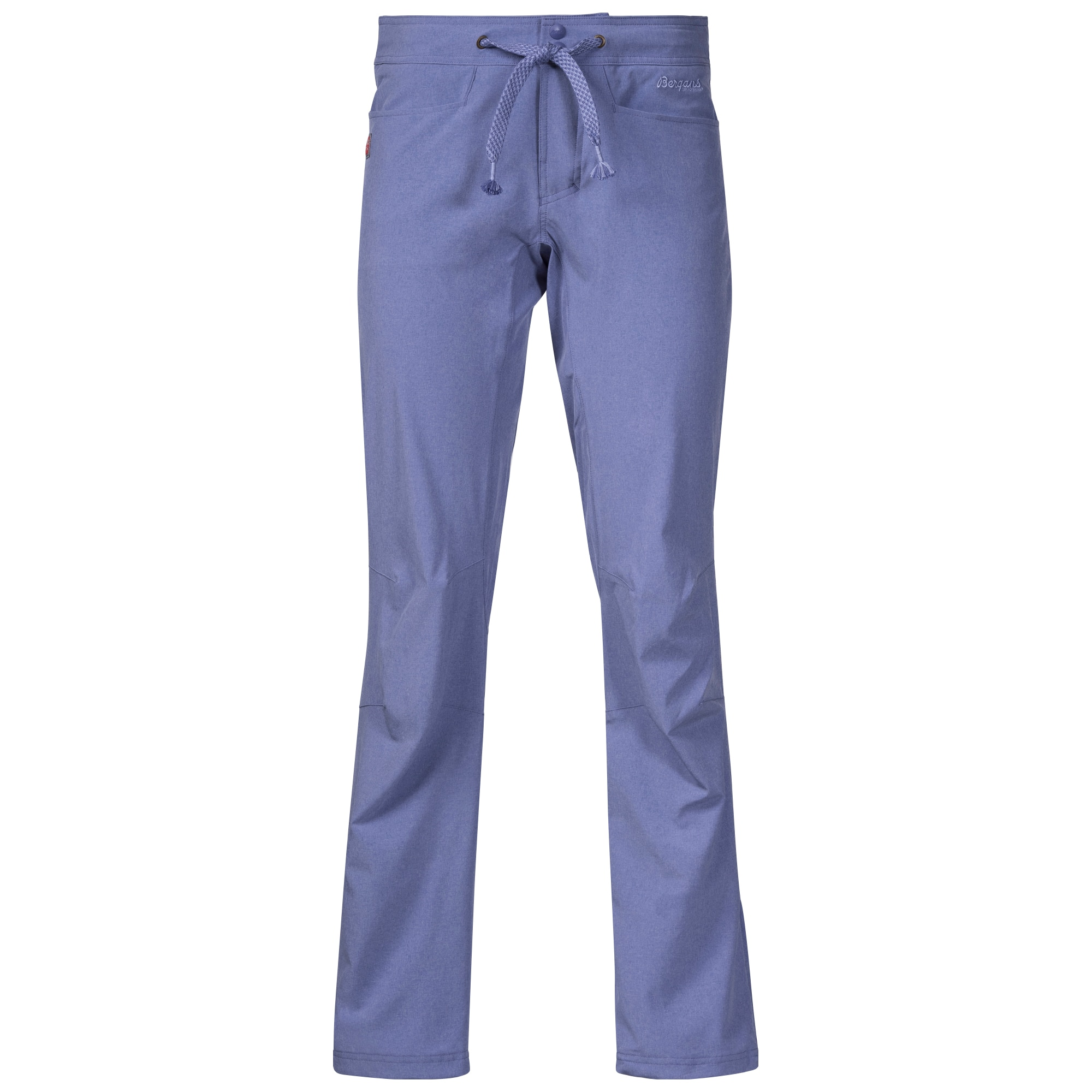 Cecilie Climbing Pants