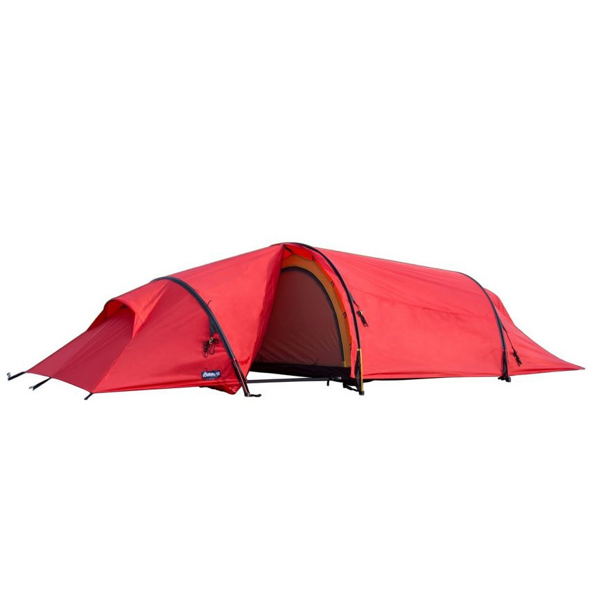 Trillemarka 3-Pers Tent