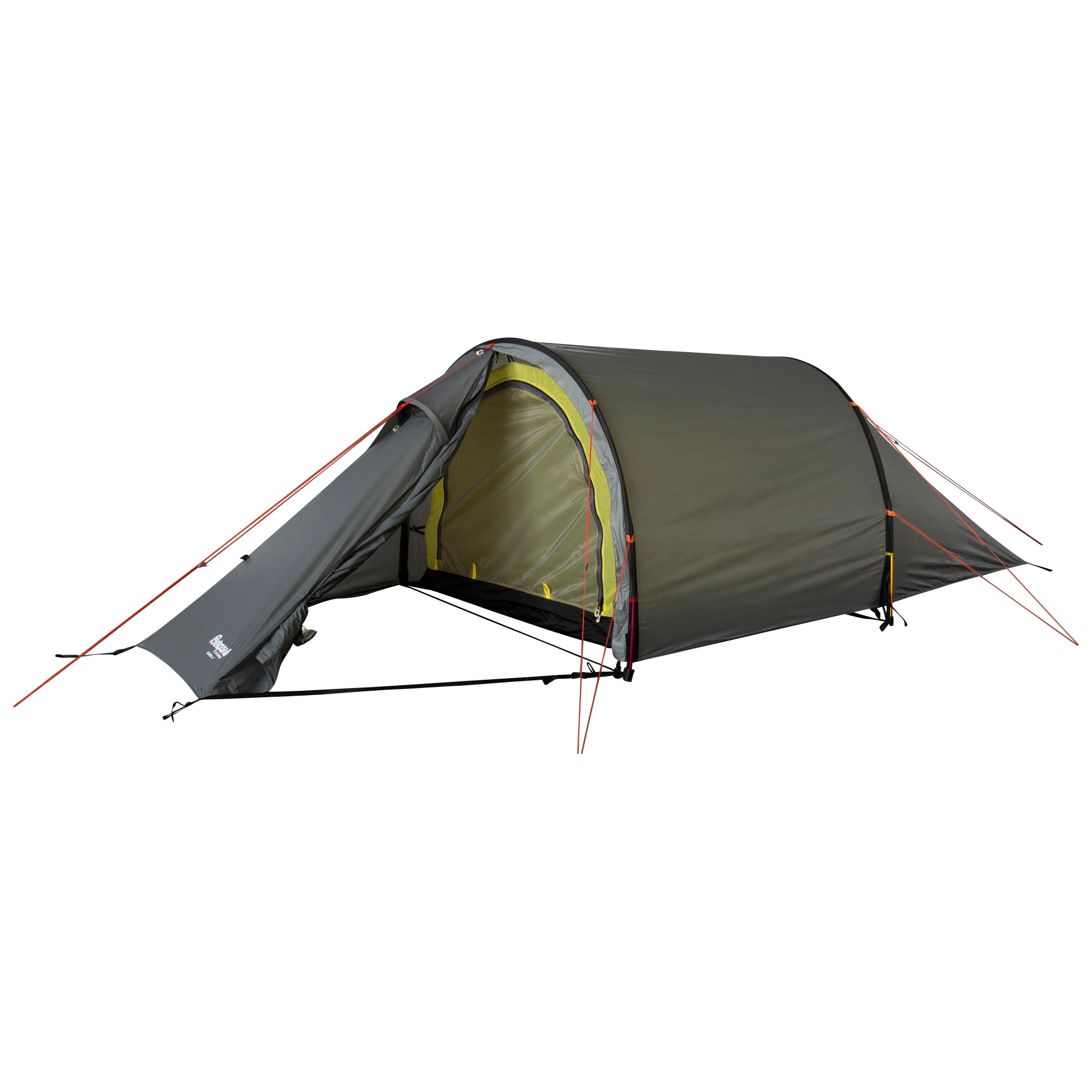 Romsdal 2-Person Tent