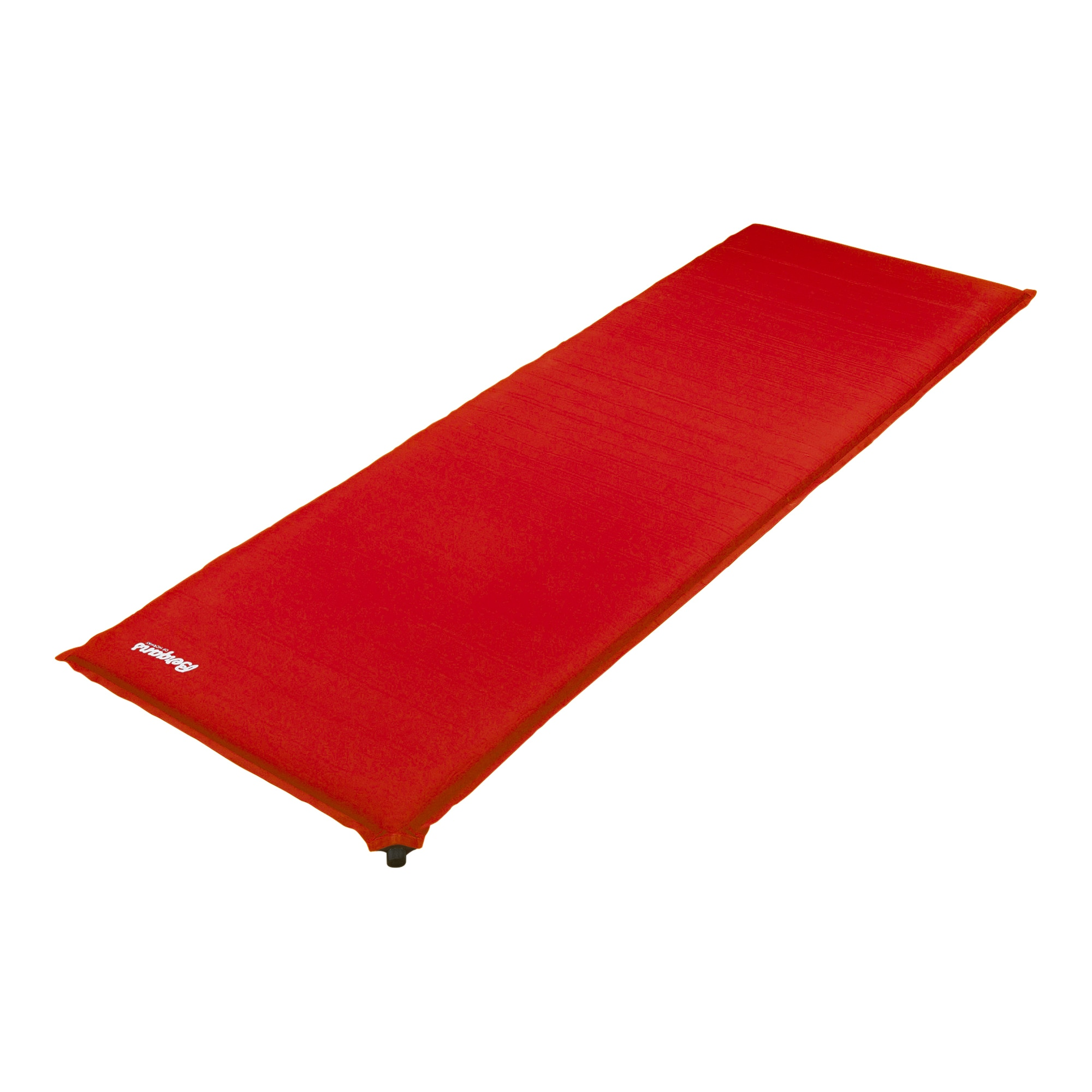 Folding Mat Ultra Light