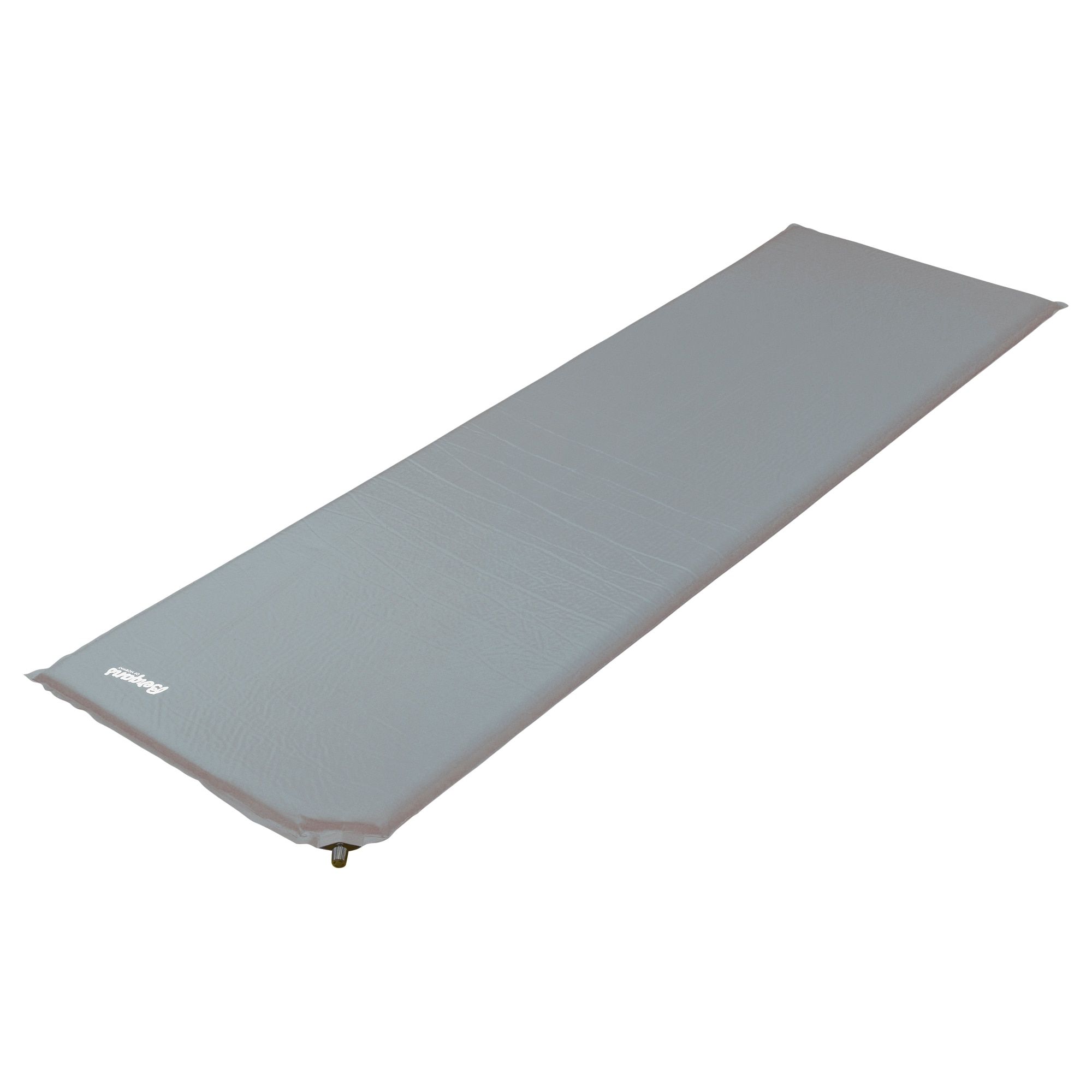Folding Mat Light
