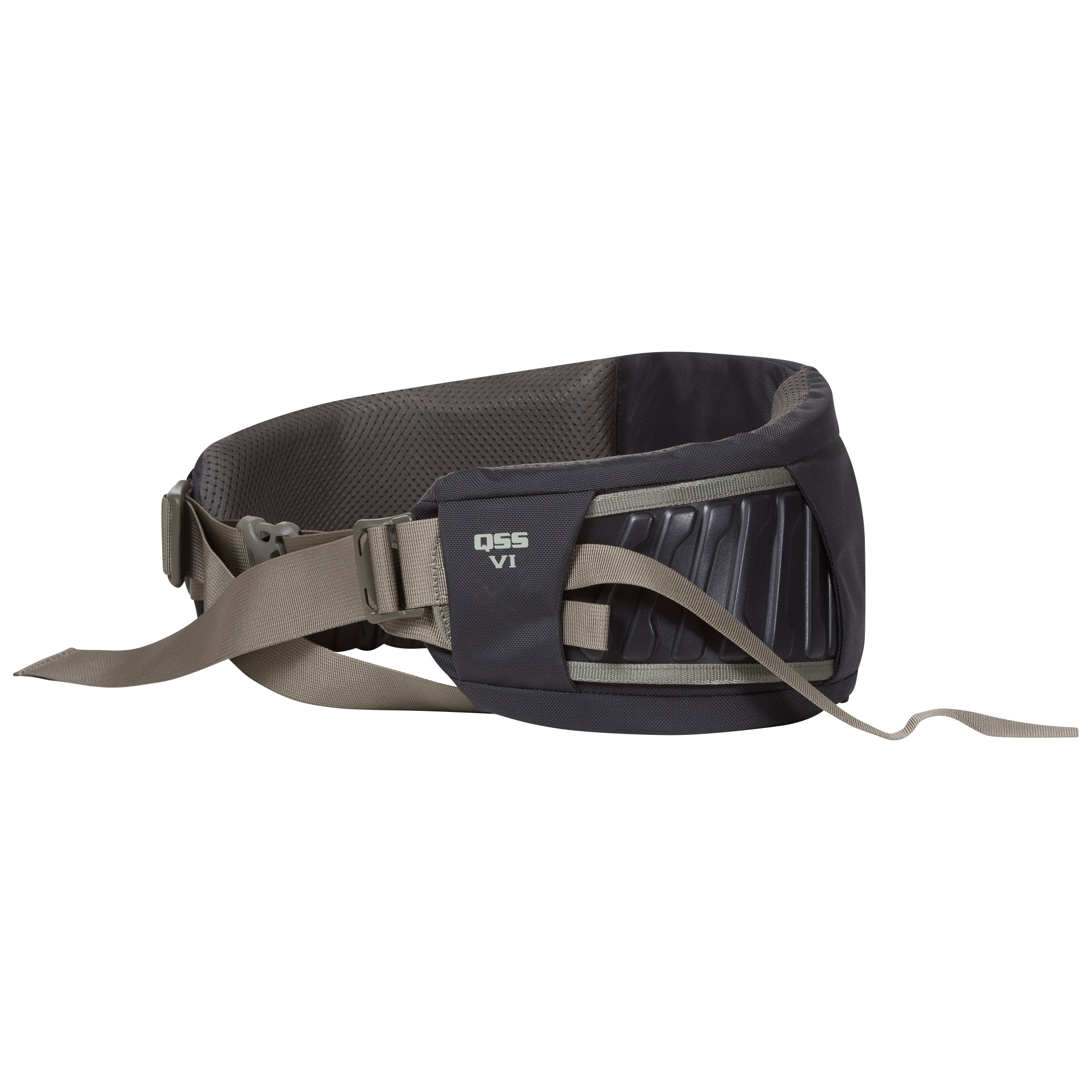 Hip Belt for Alpinist V6