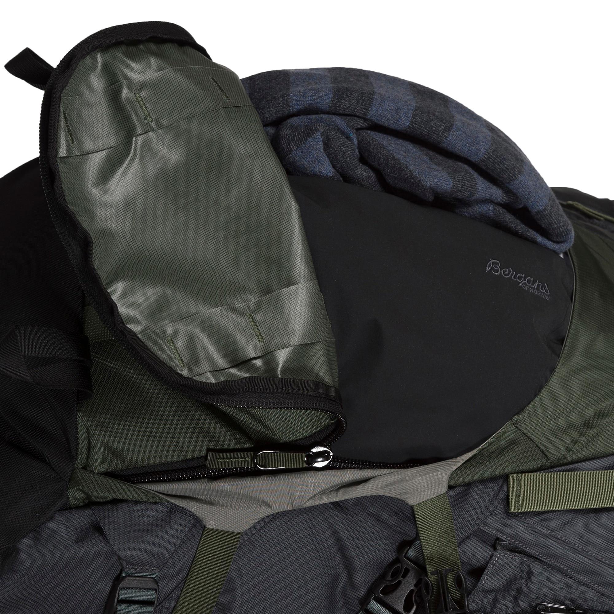 Alpinist Large 130 L