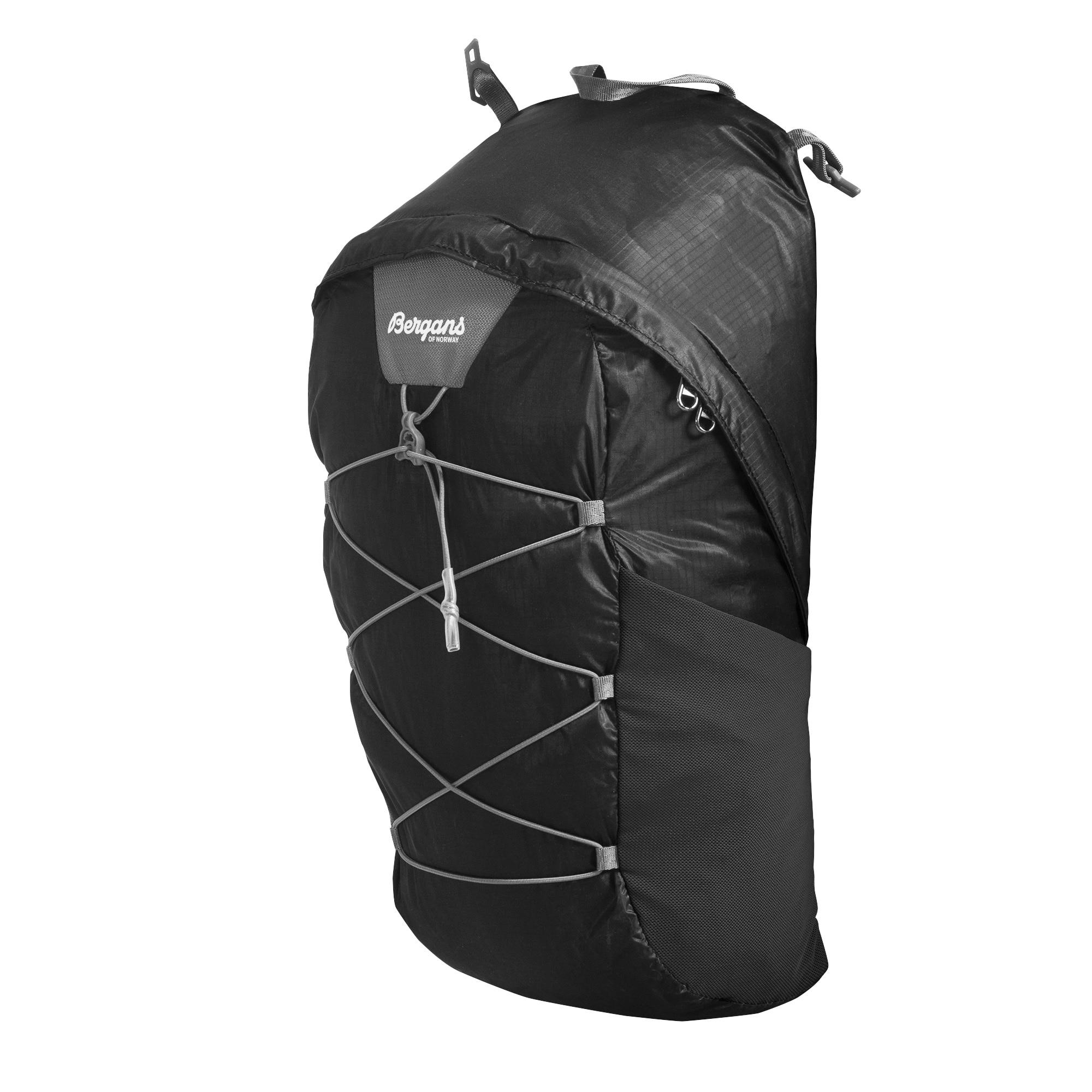 PLUS Daypack