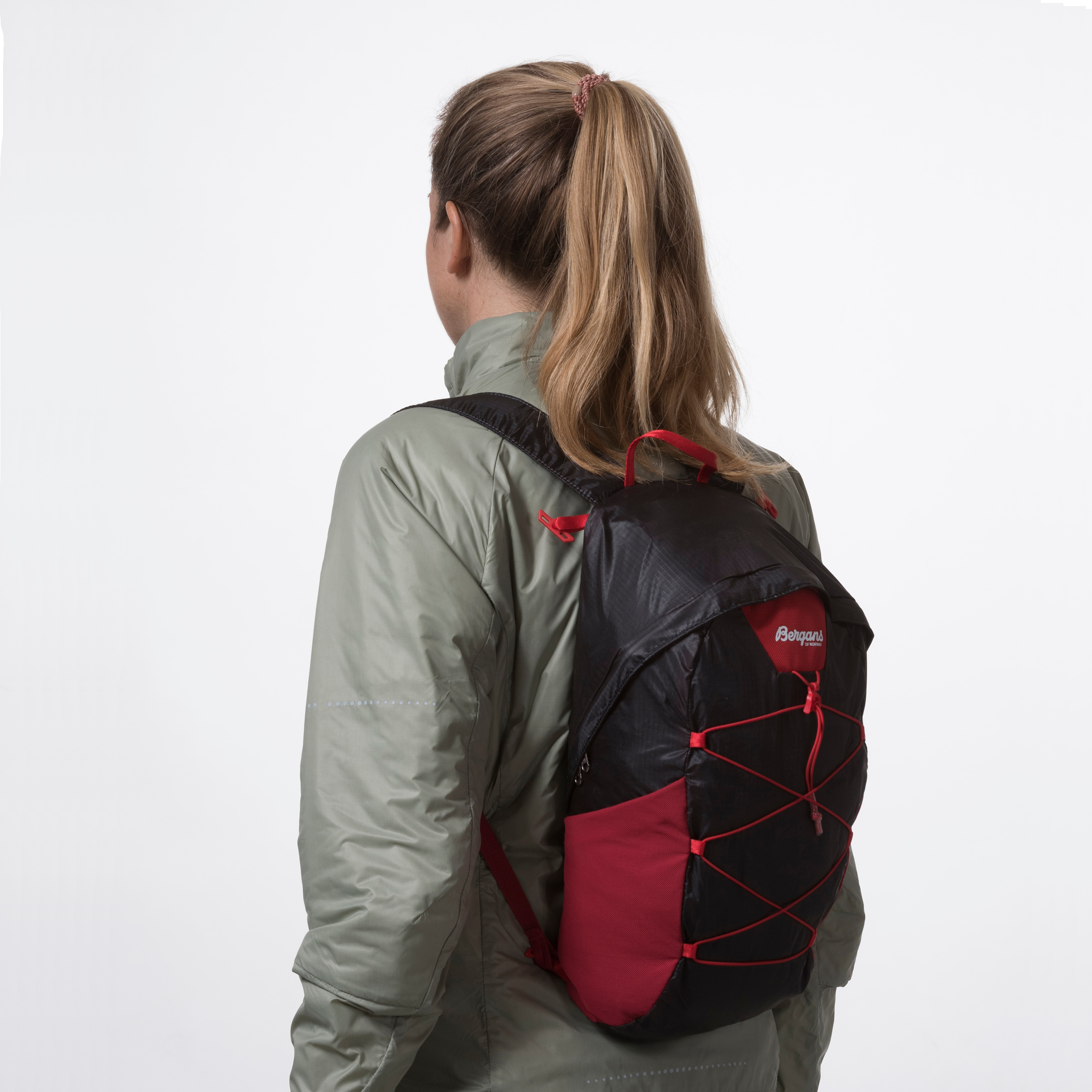 PLUS Daypack