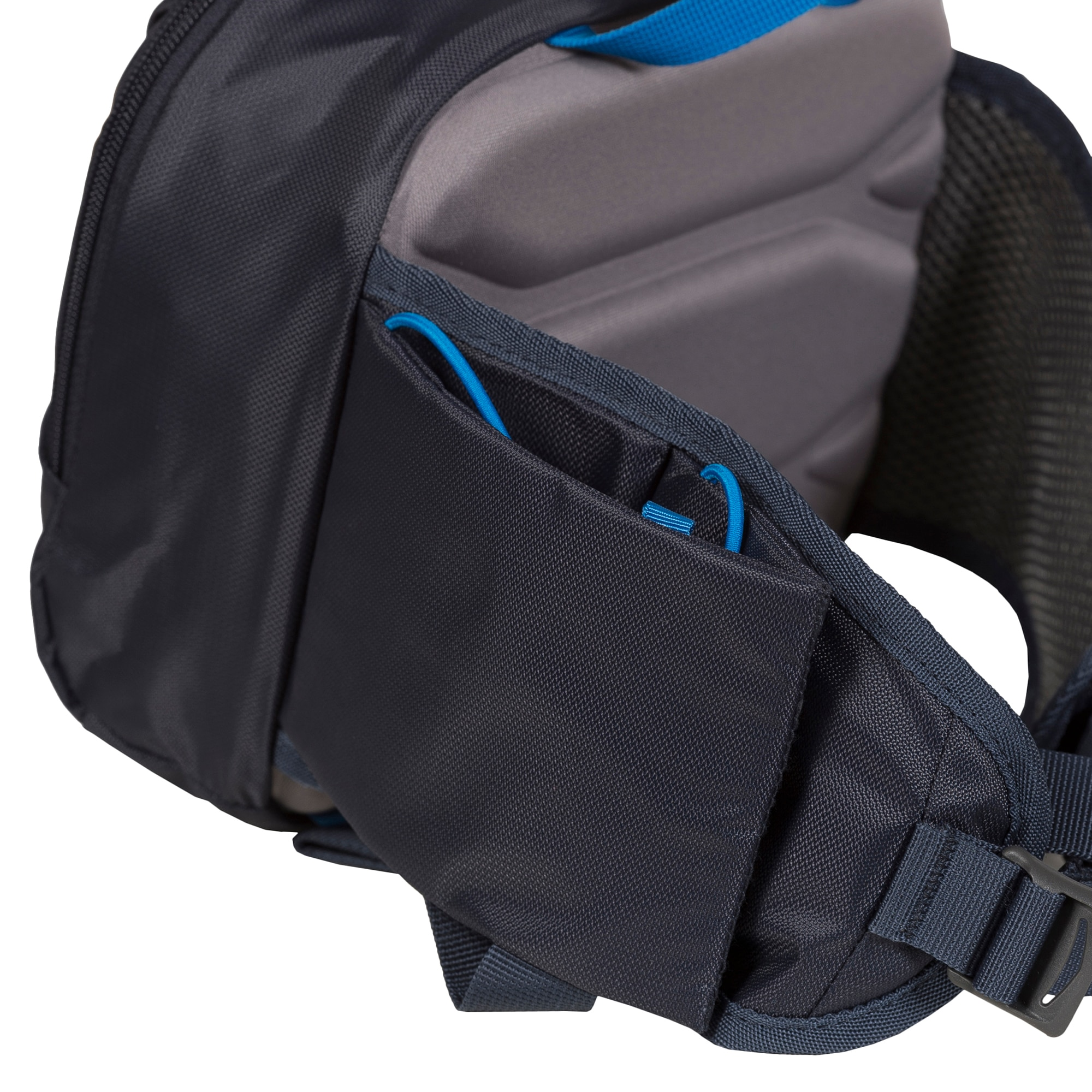 Skarstind Hip Pack 6