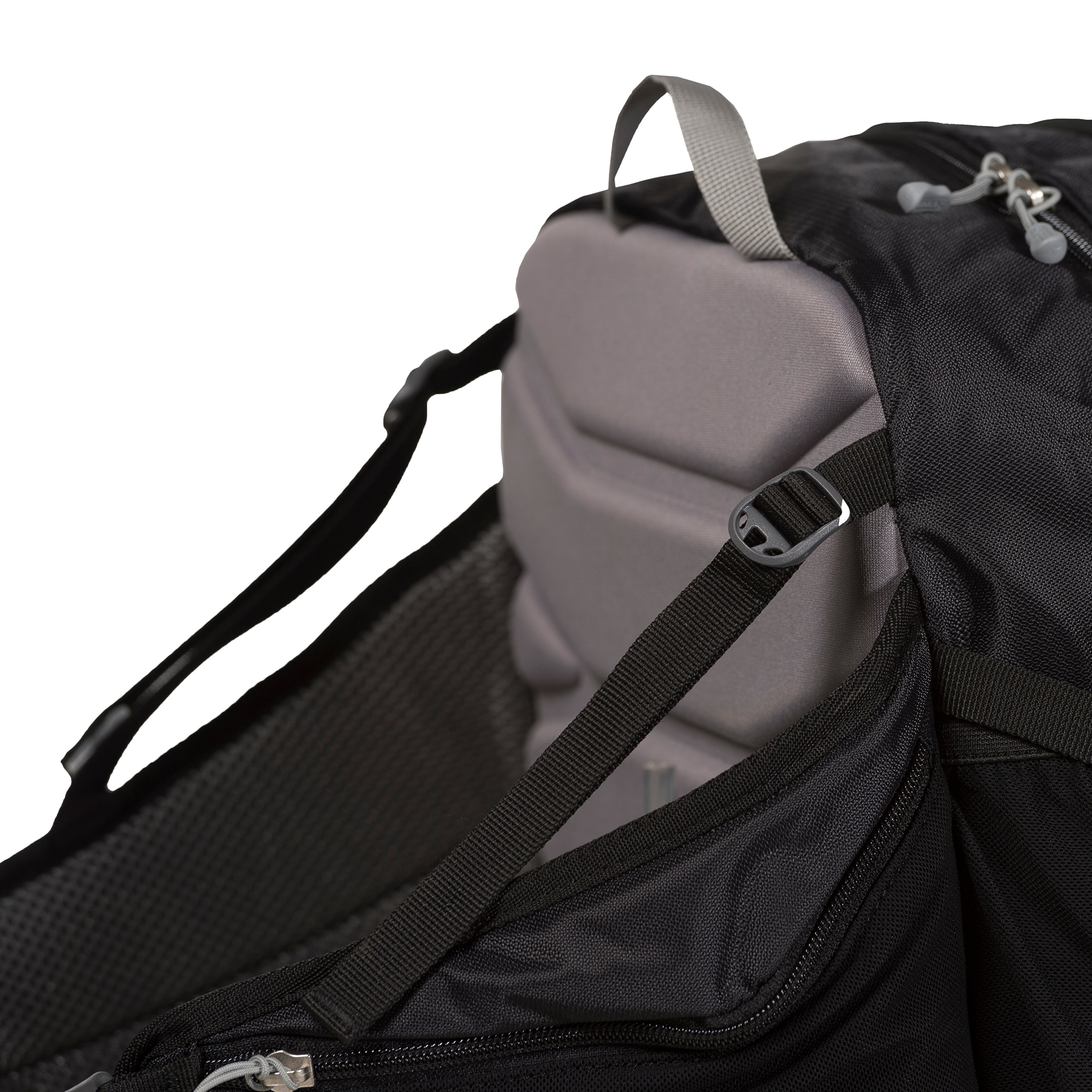 Skarstind Hip Pack 10