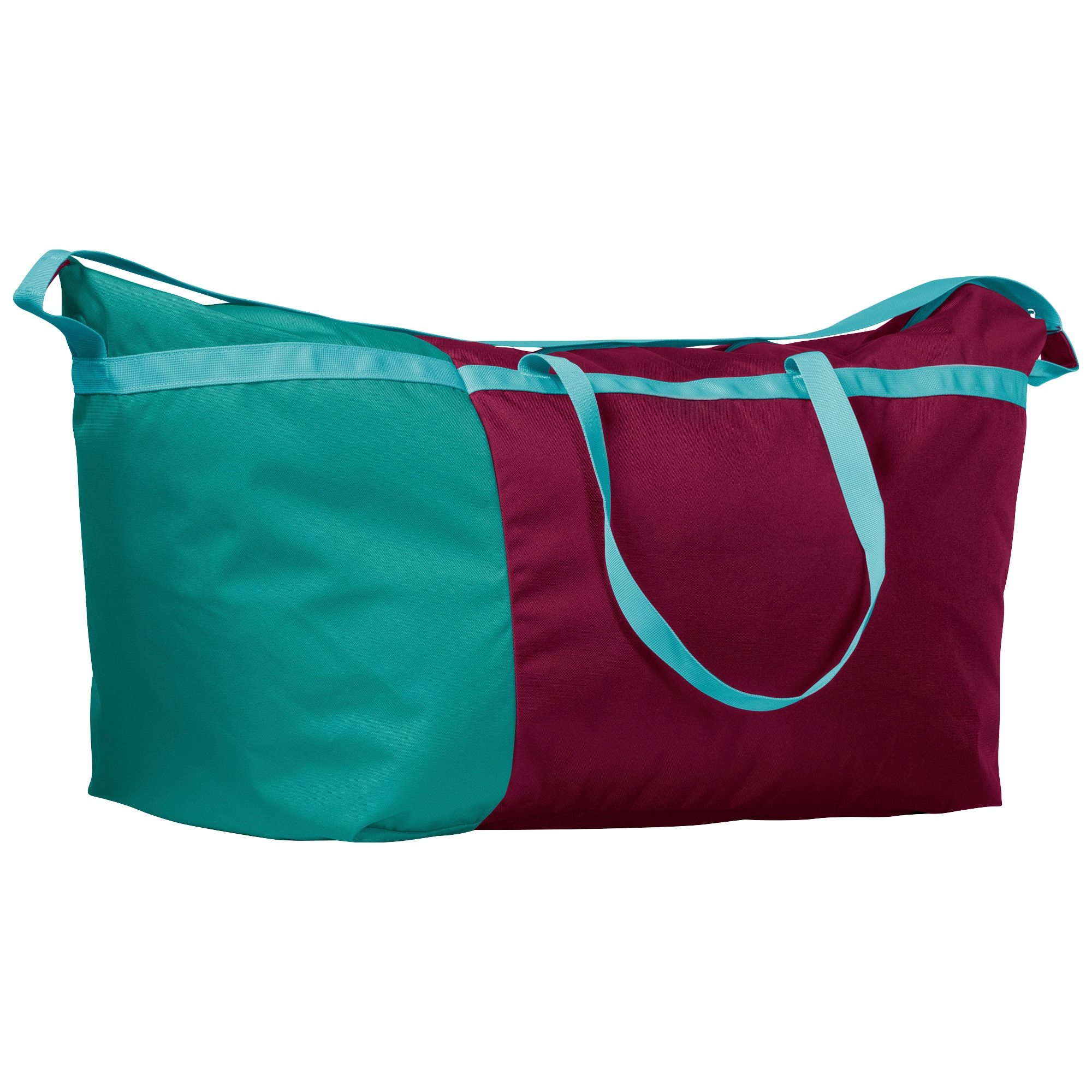 Vetlebotn Bag