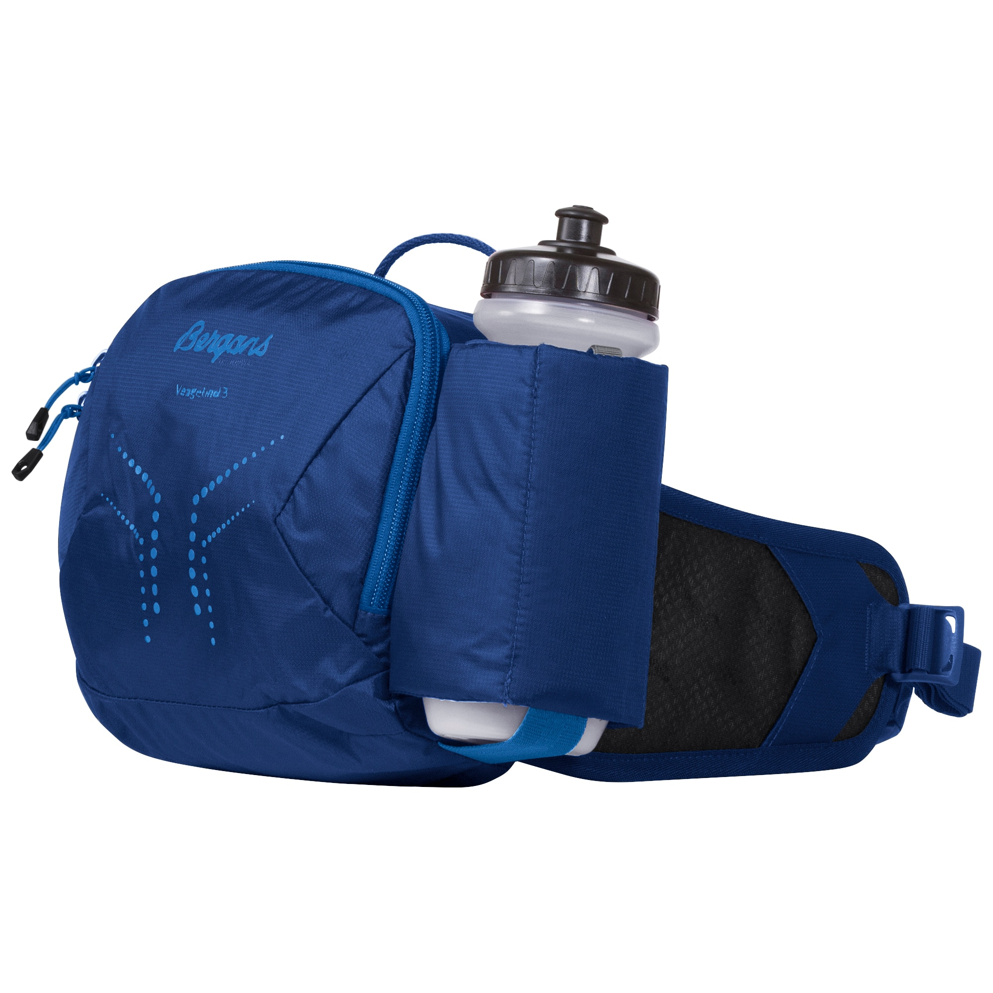Vengetind Hip Pack 3 w/Bottle