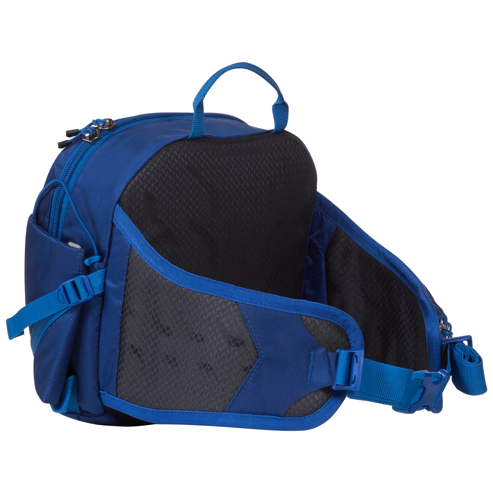 Vengetind Hip Pack 6