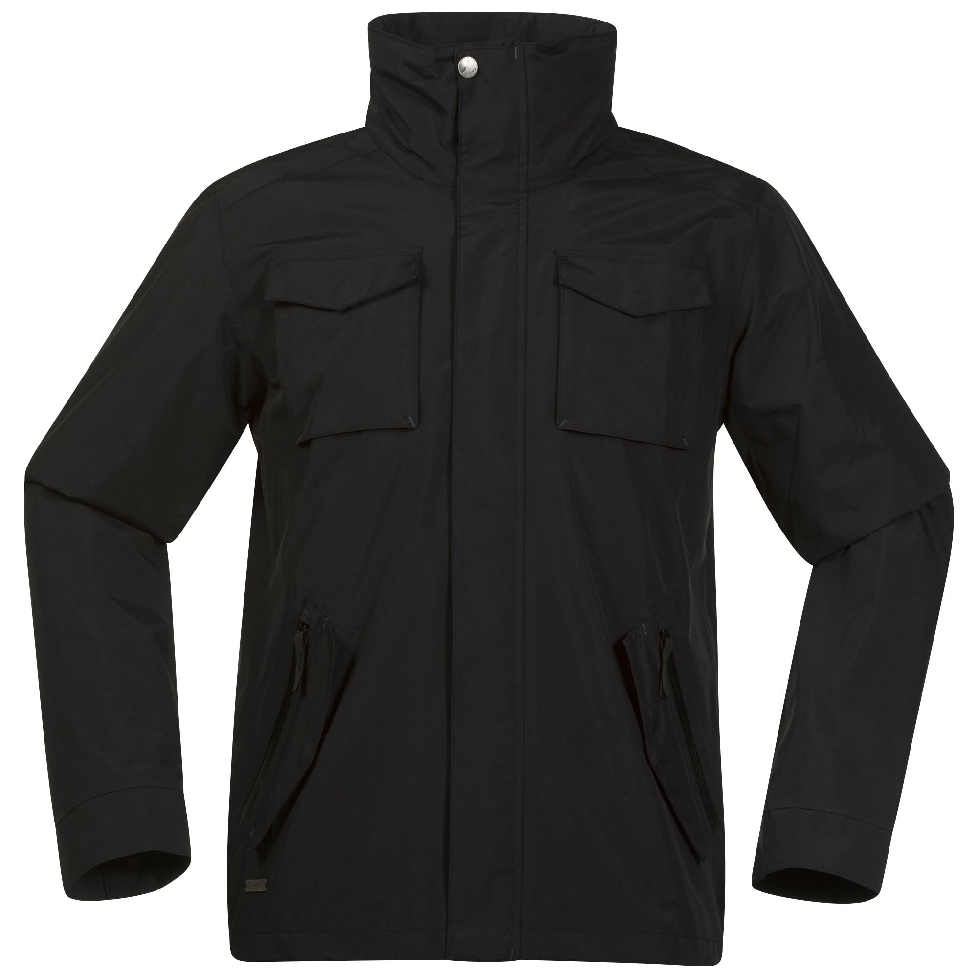 Kil Jacket