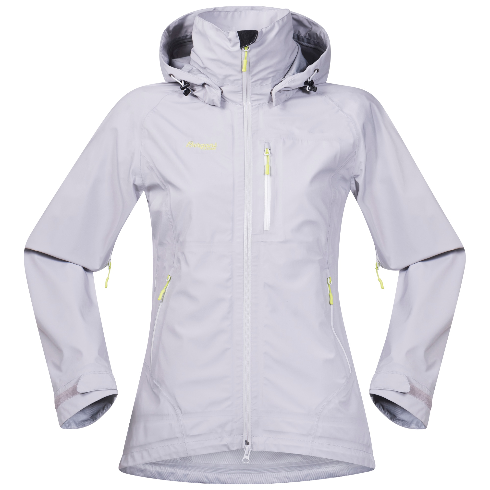 Gjende Lady Jacket