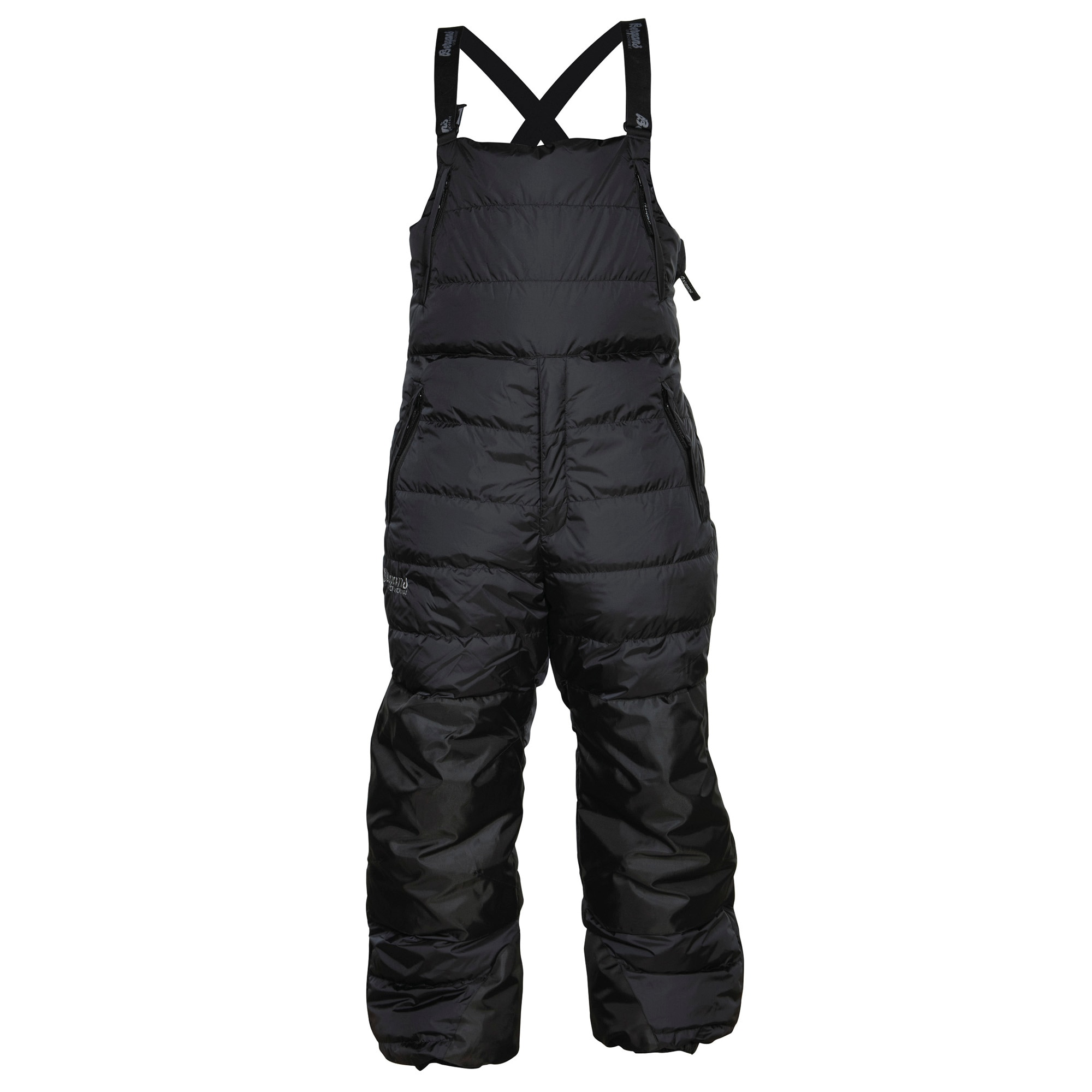Expedition Down Pant