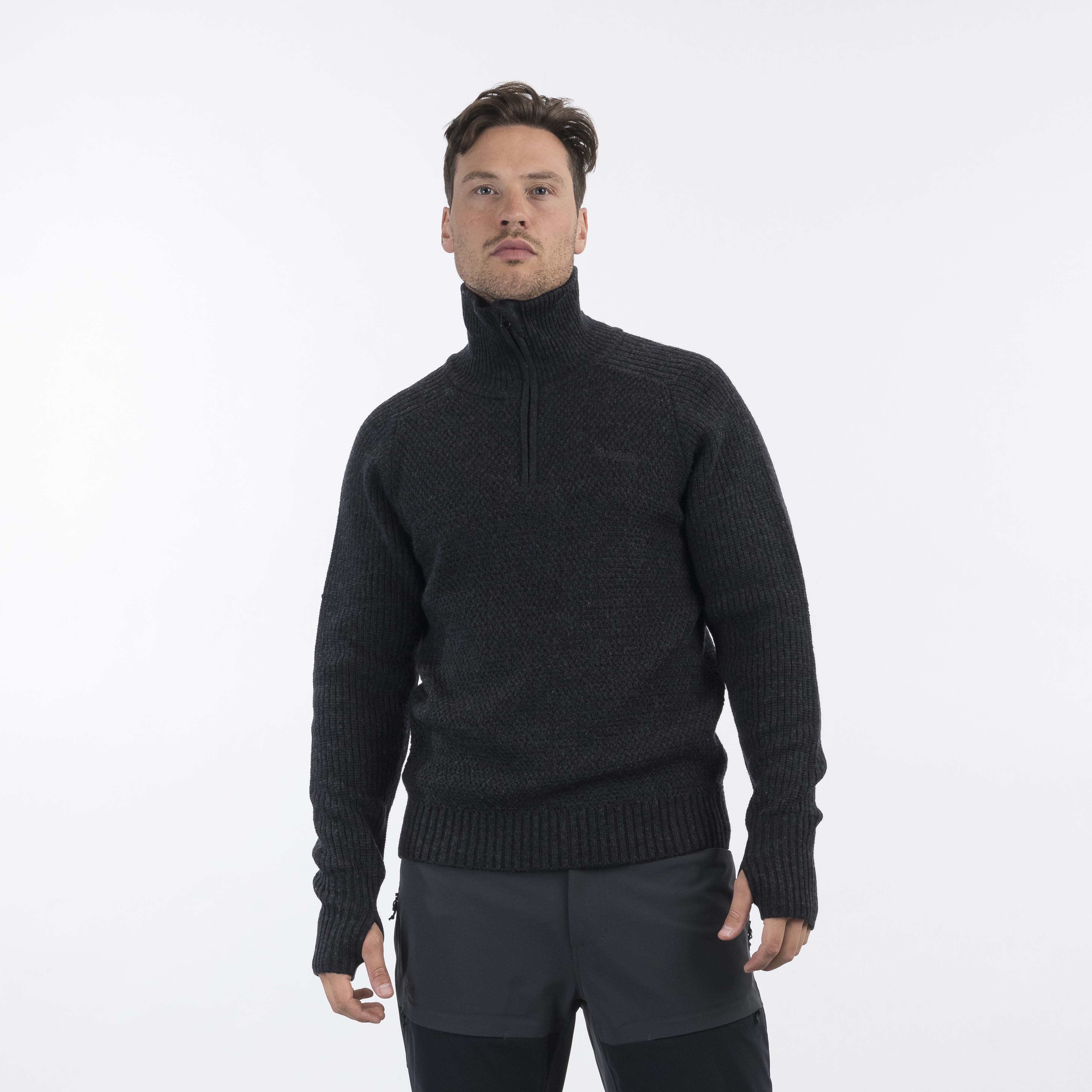 Ulriken Jumper