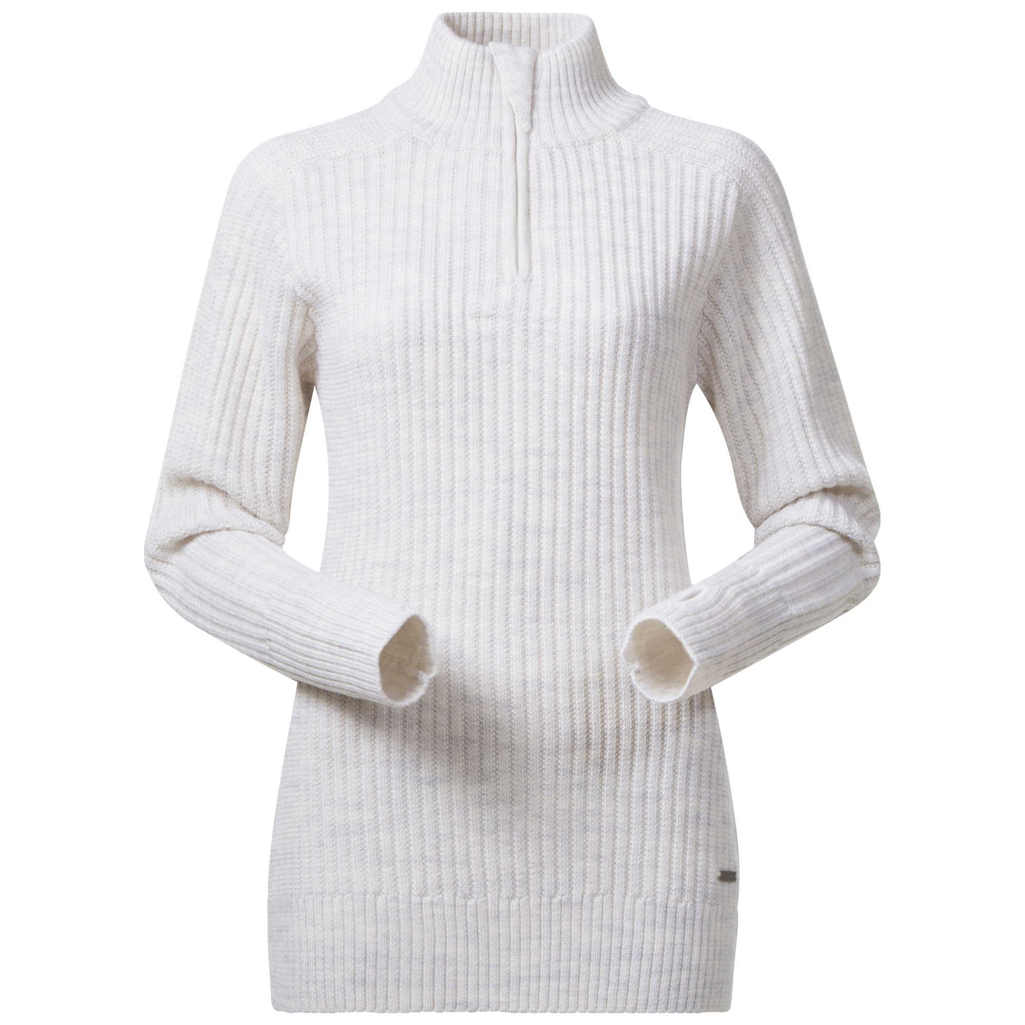 Minde Lady Jumper