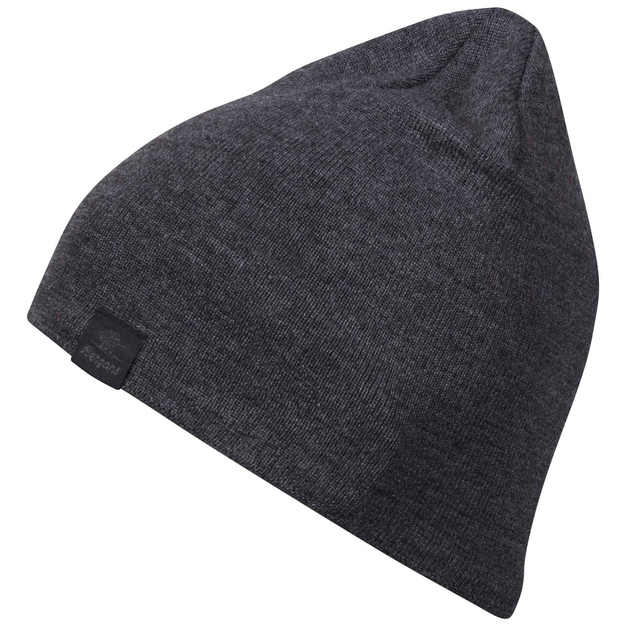 Sildre Hat