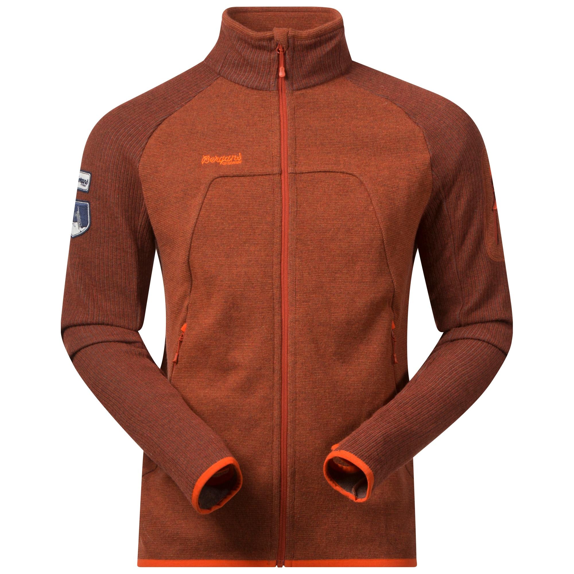 Timian Jacket