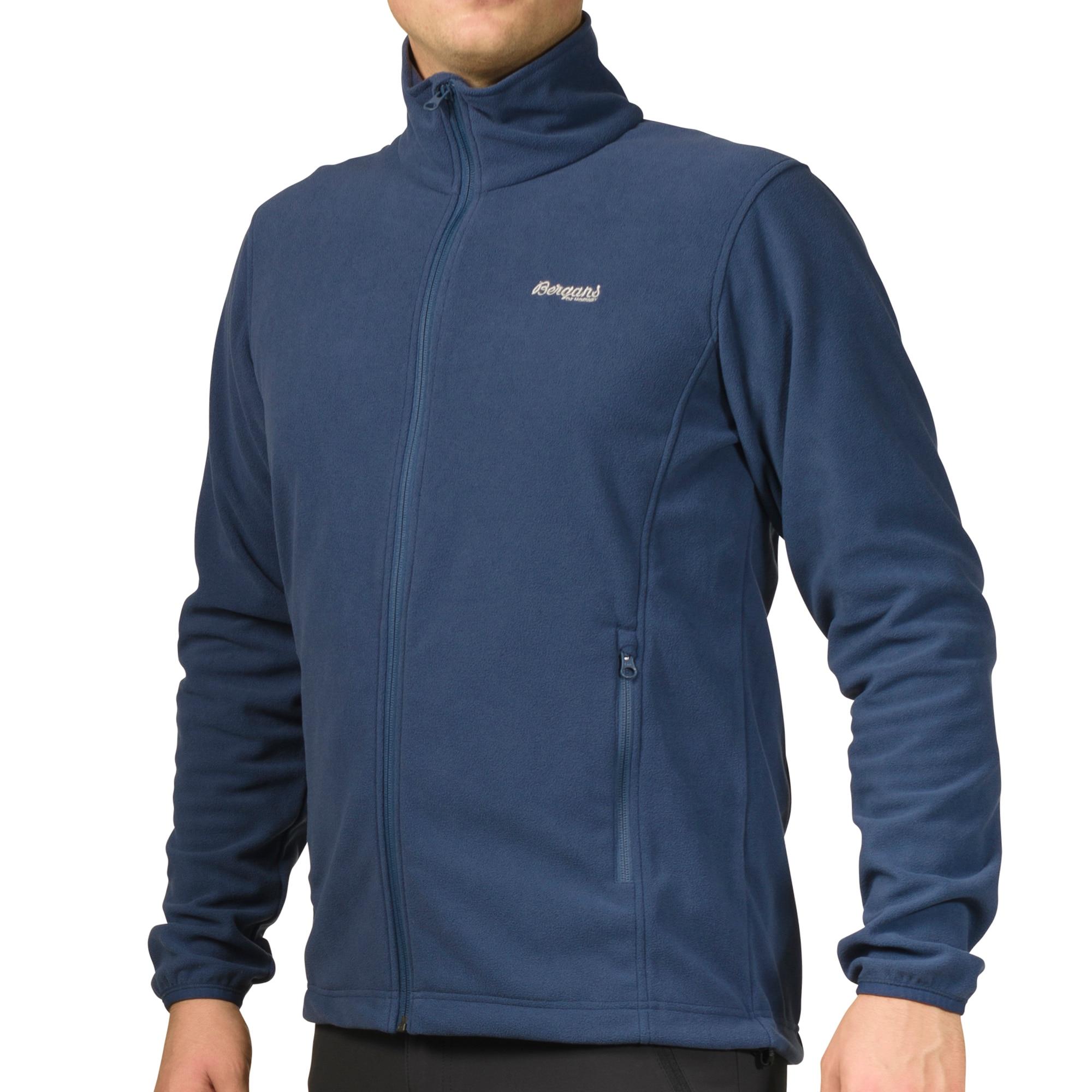 Park City Jacket