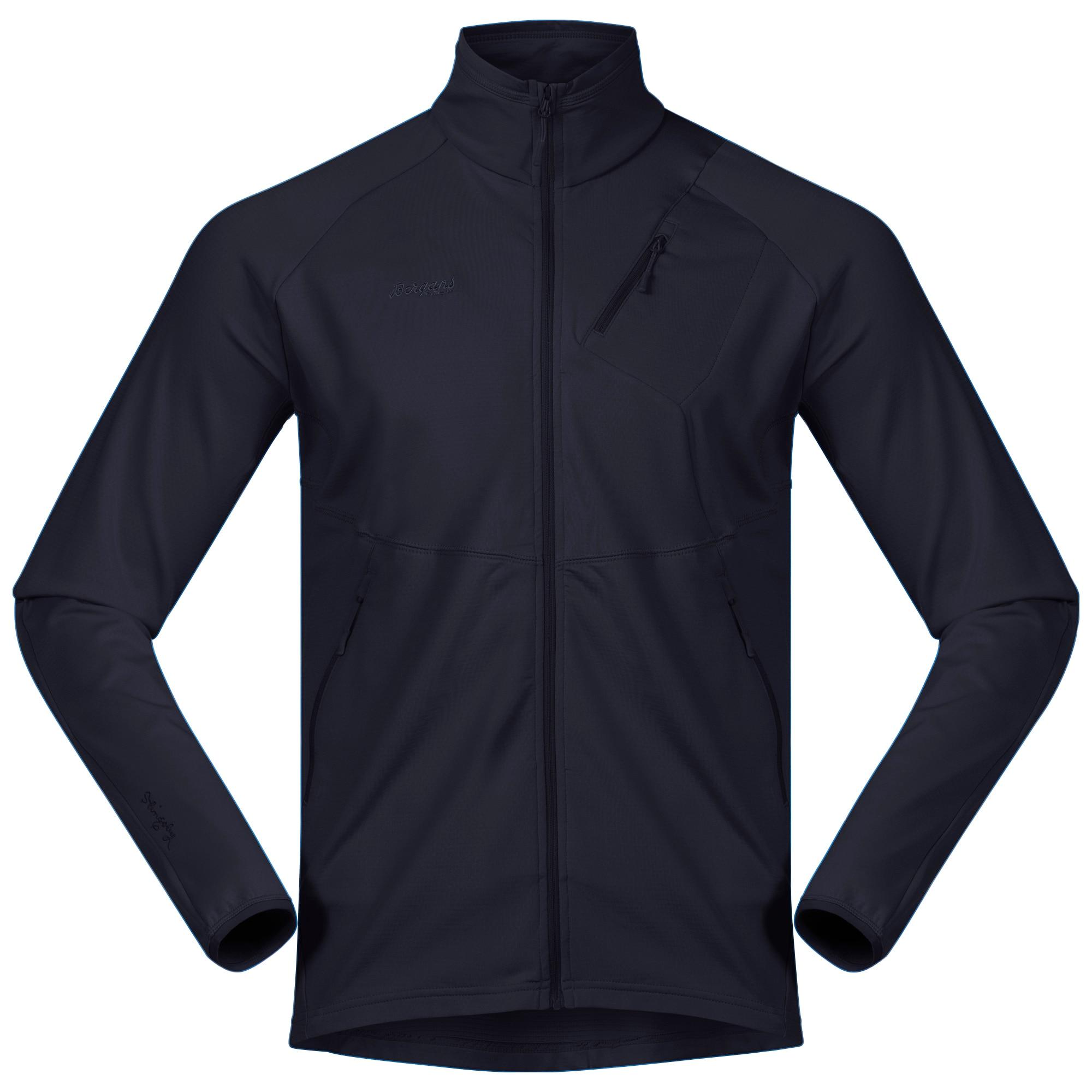 Galdebergtind Jacket