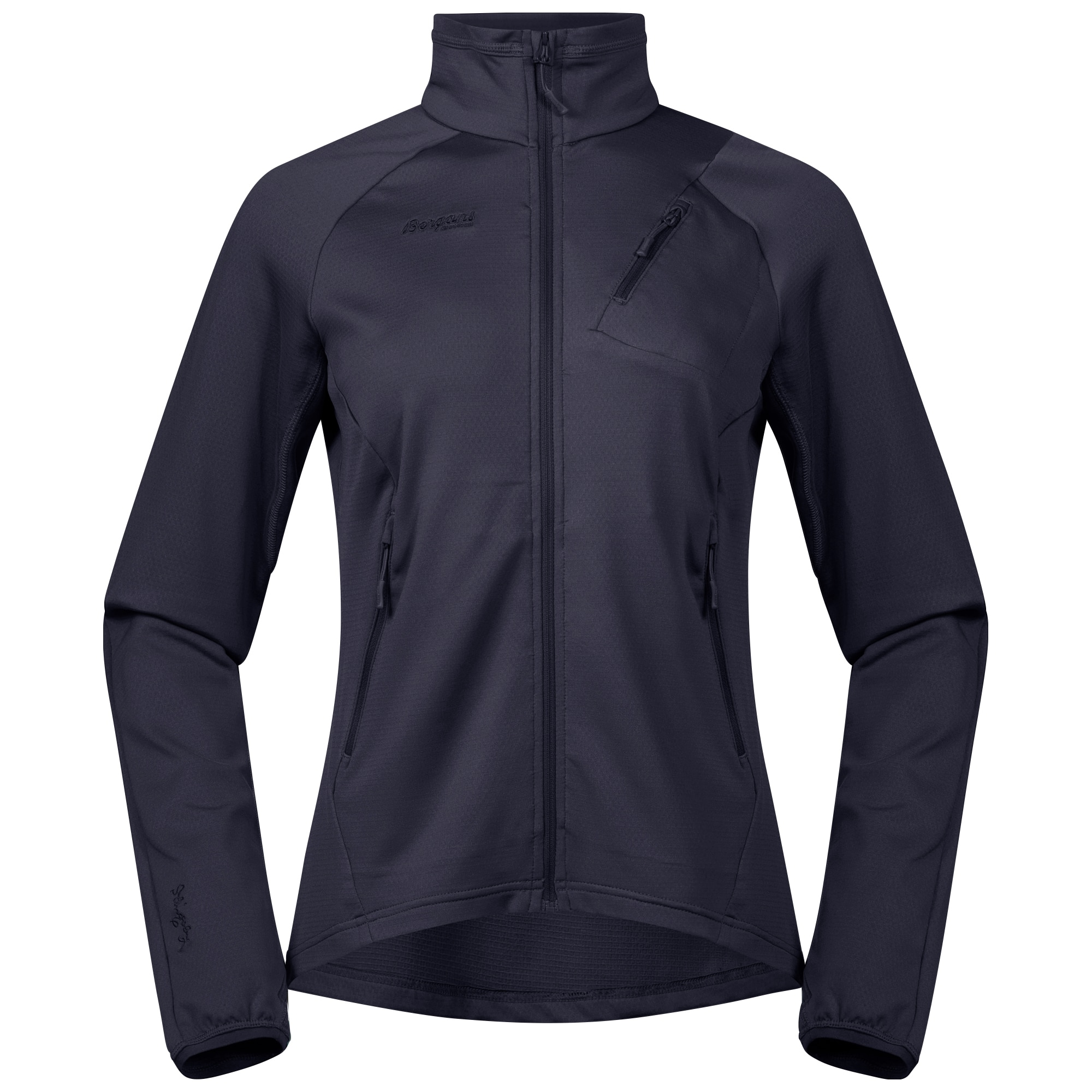 Galdebergtind Lady Jacket