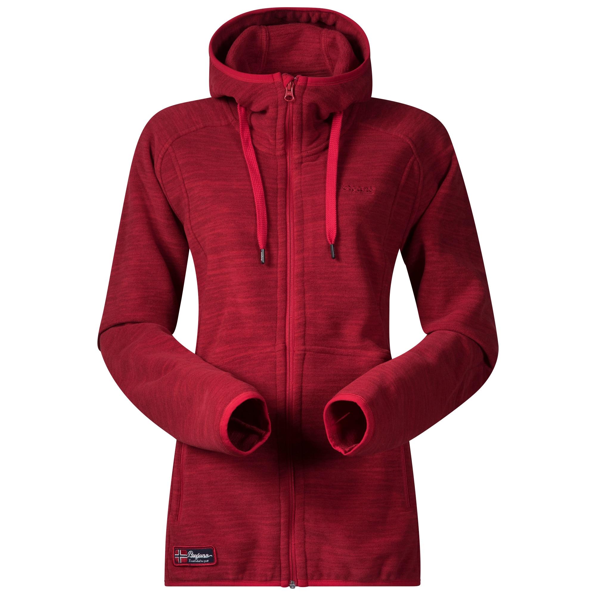 Hareid Lady Jacket