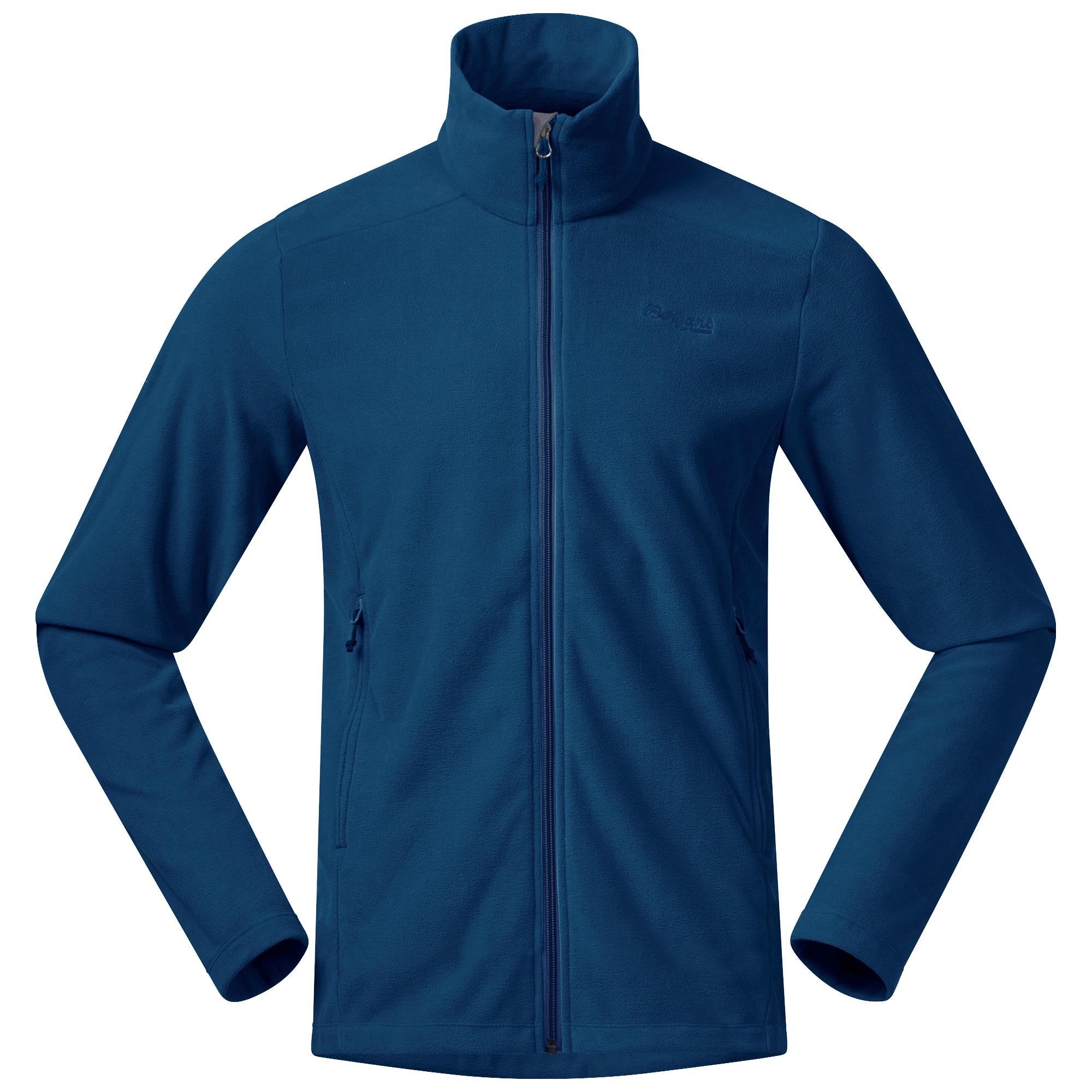 Finnsnes Fleece Jacket