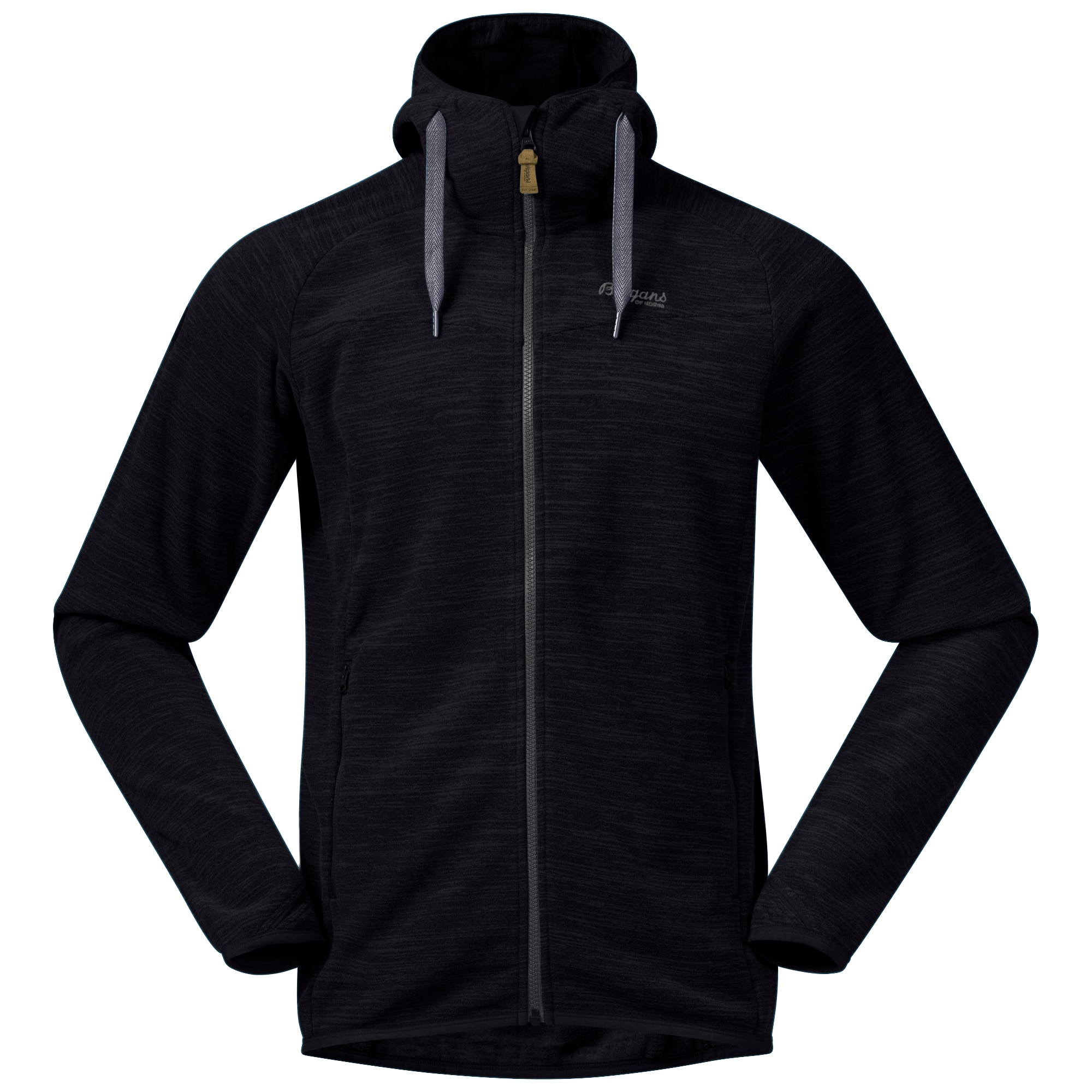 Hareid Fleece Jacket