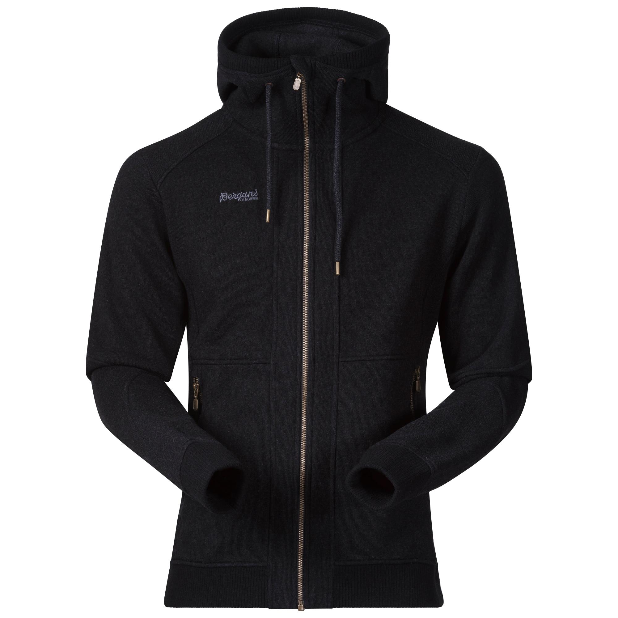 Myrull Jacket