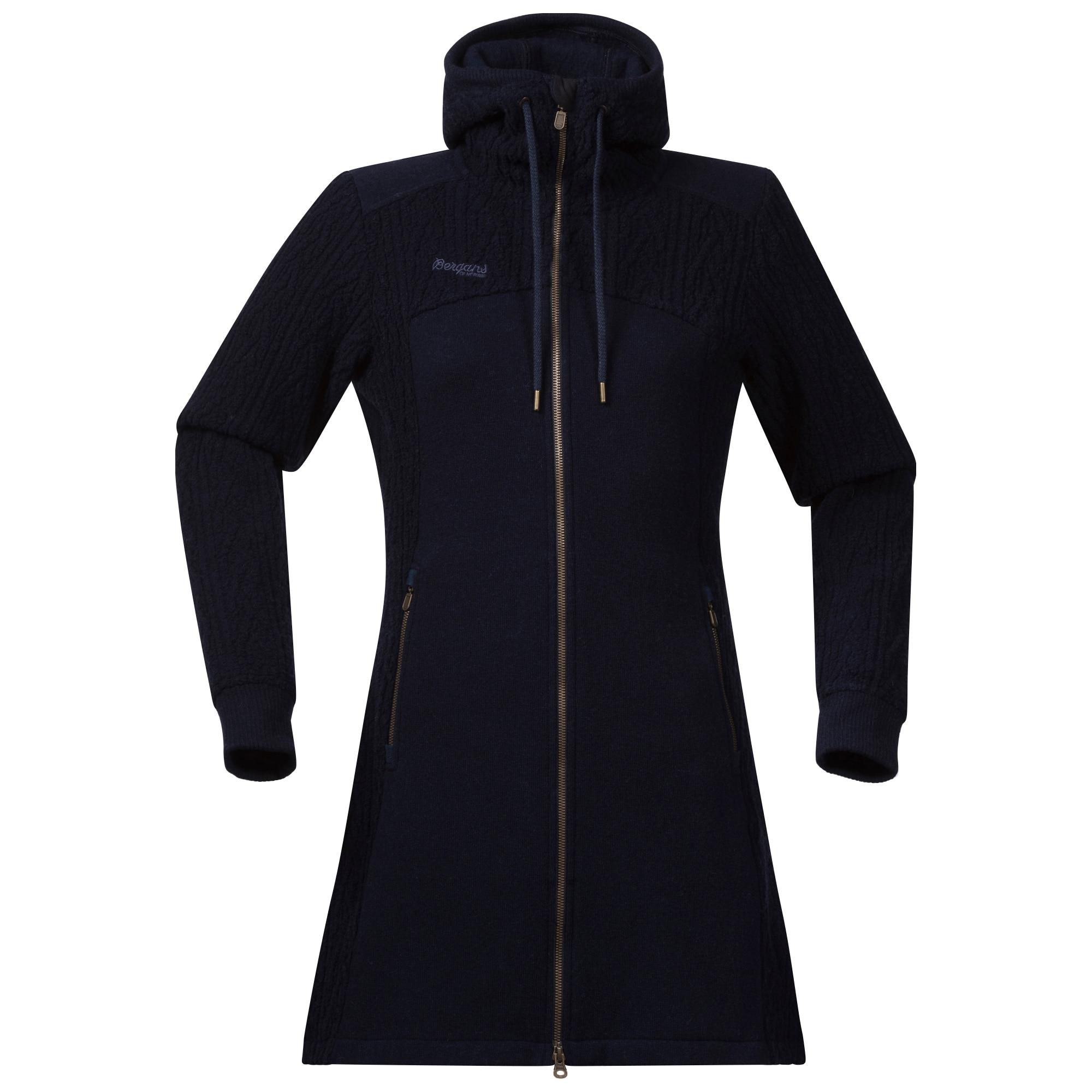 Skogfrue Lady Coat
