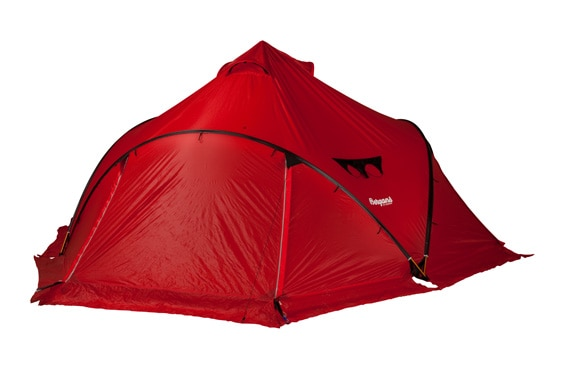 Wiglo LT4 Person Tent