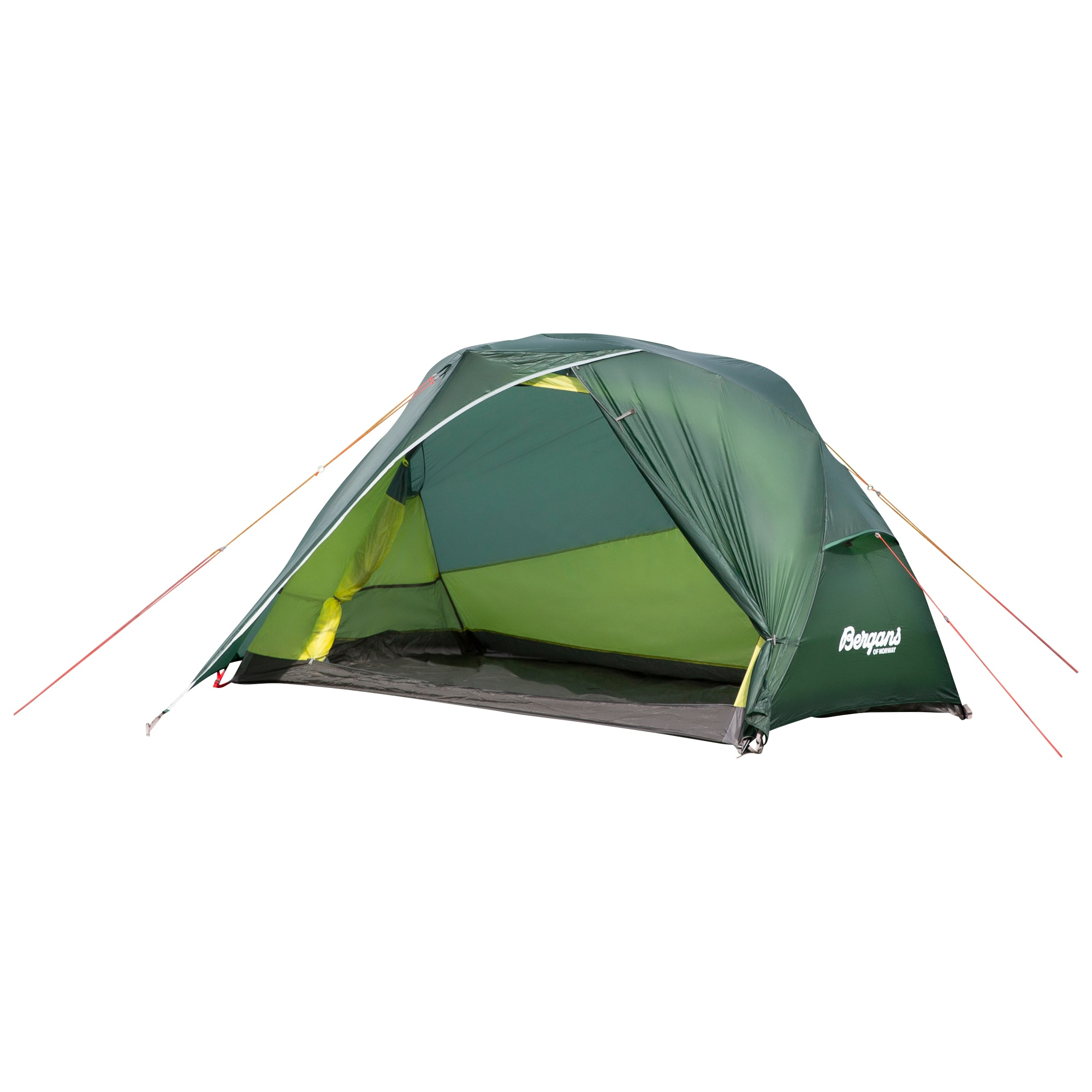 Super Light Dome 2-Persons Tent