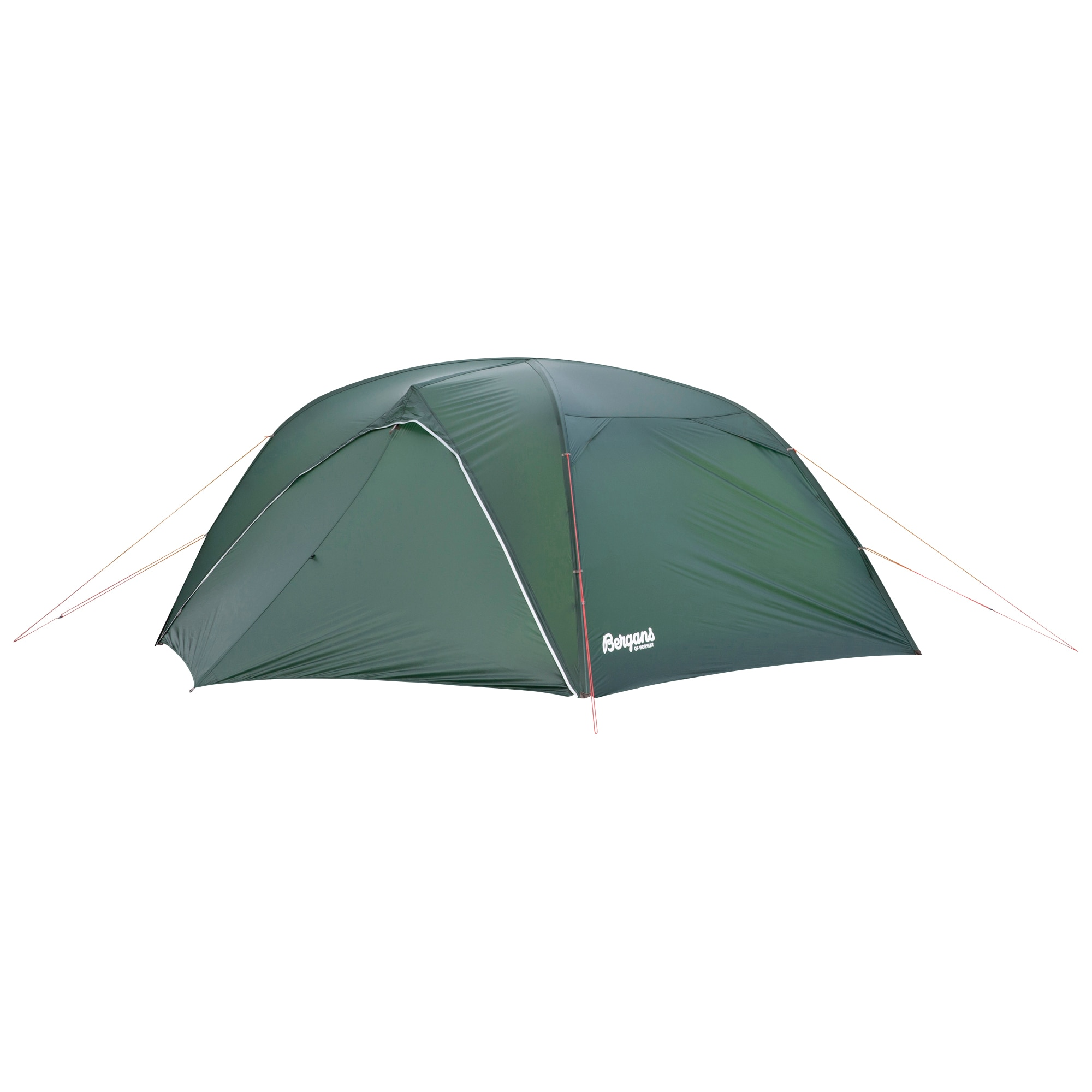 Super Light Dome 3-Persons Tent