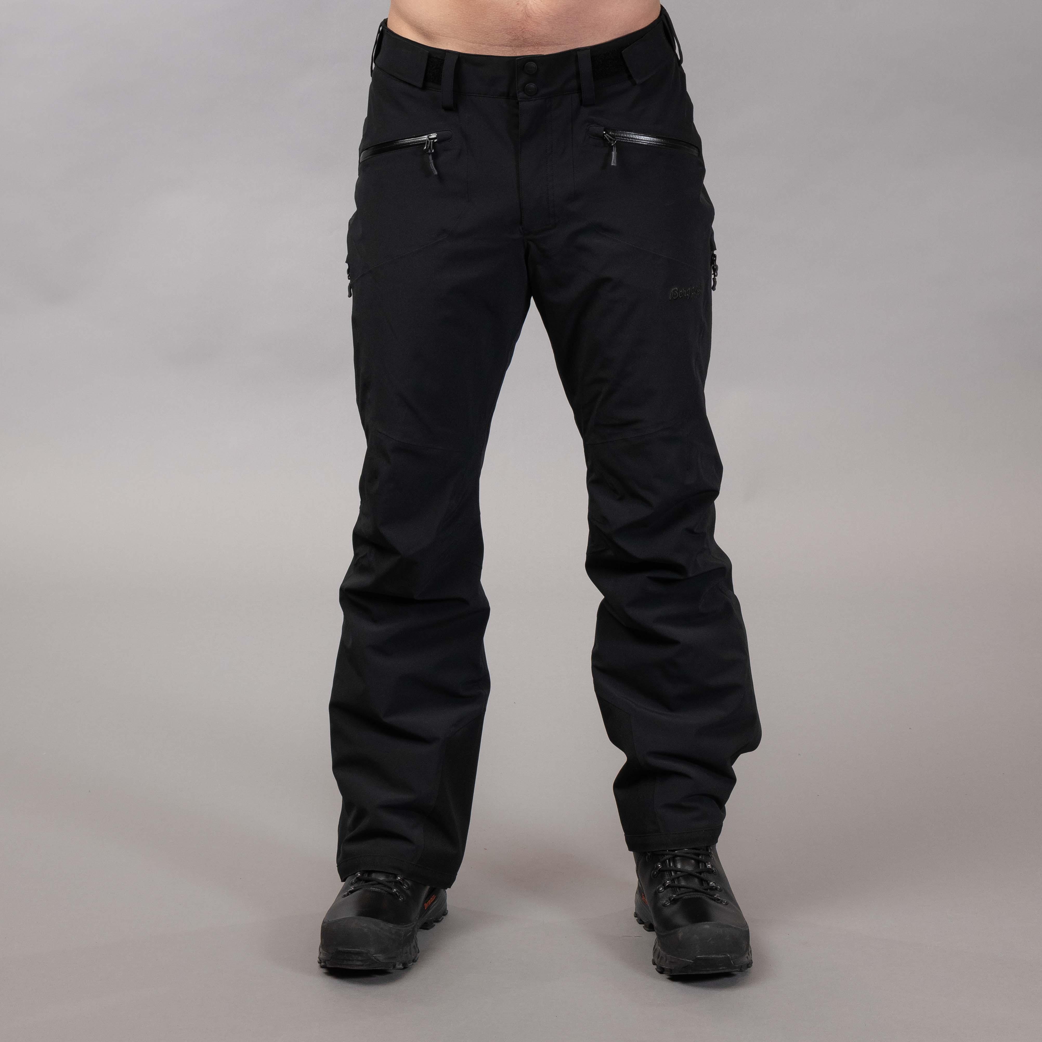 Oppdal Pants