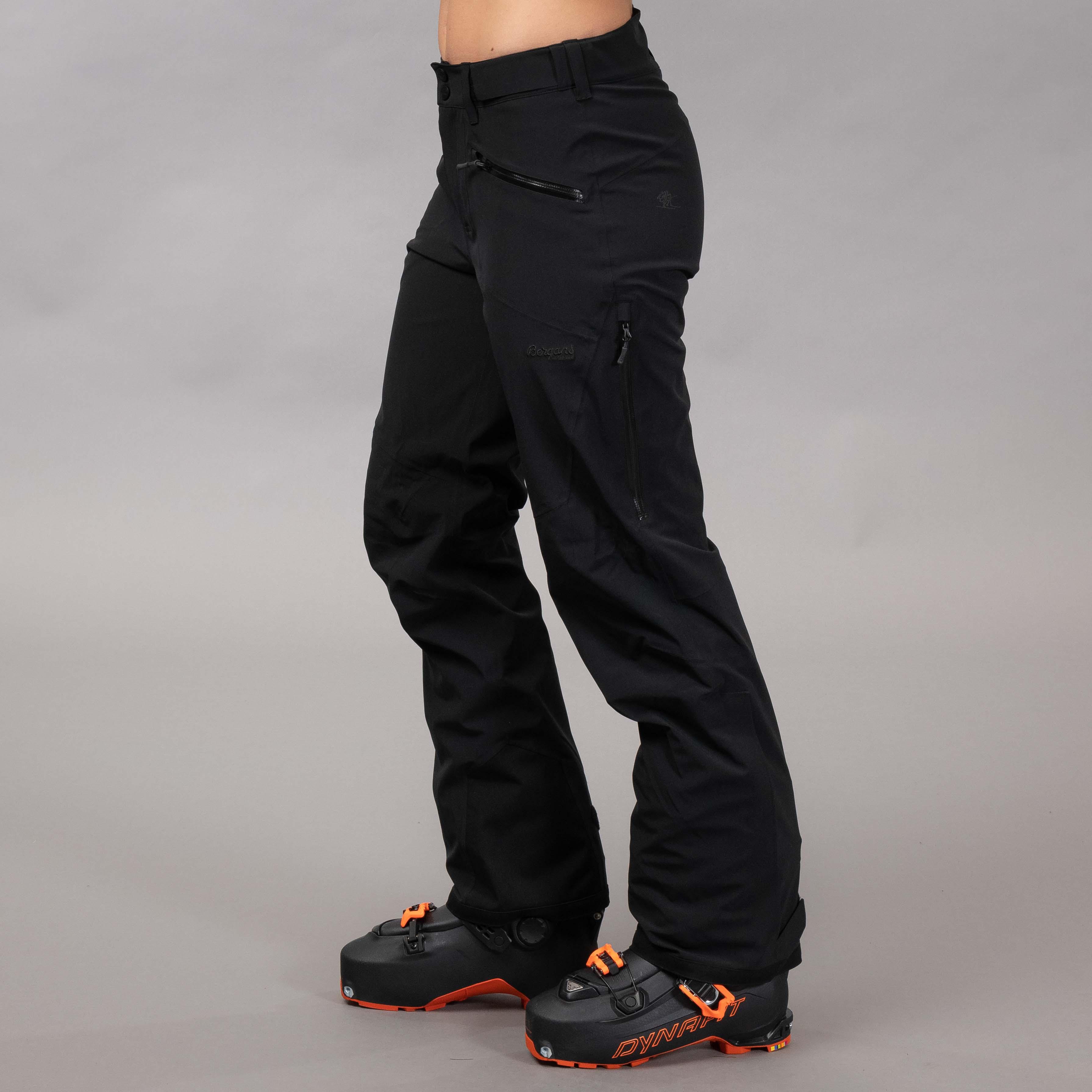 Oppdal Lady Pants