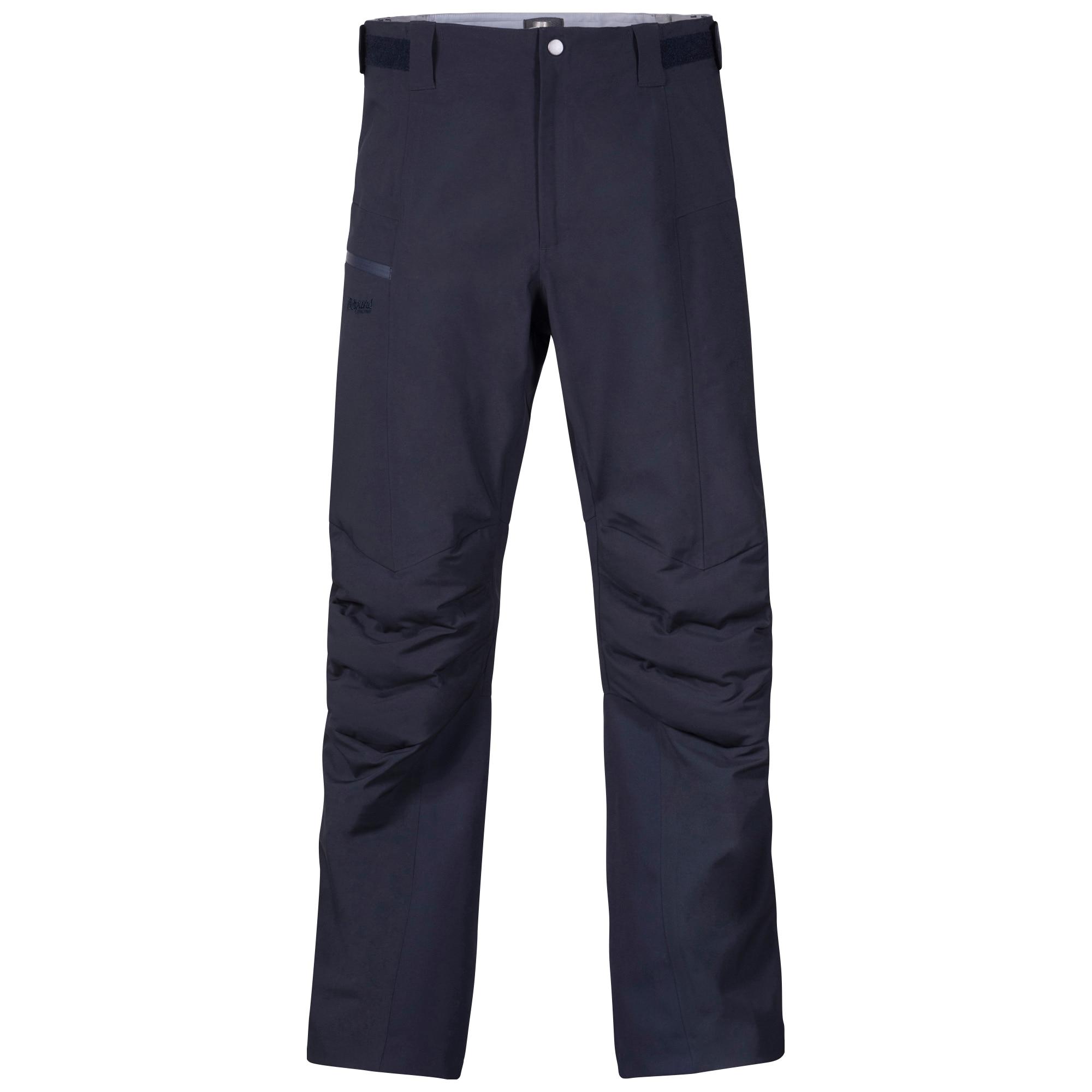Hemsedal Hybrid Pants
