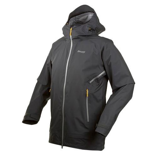 Airojohka Jacket
