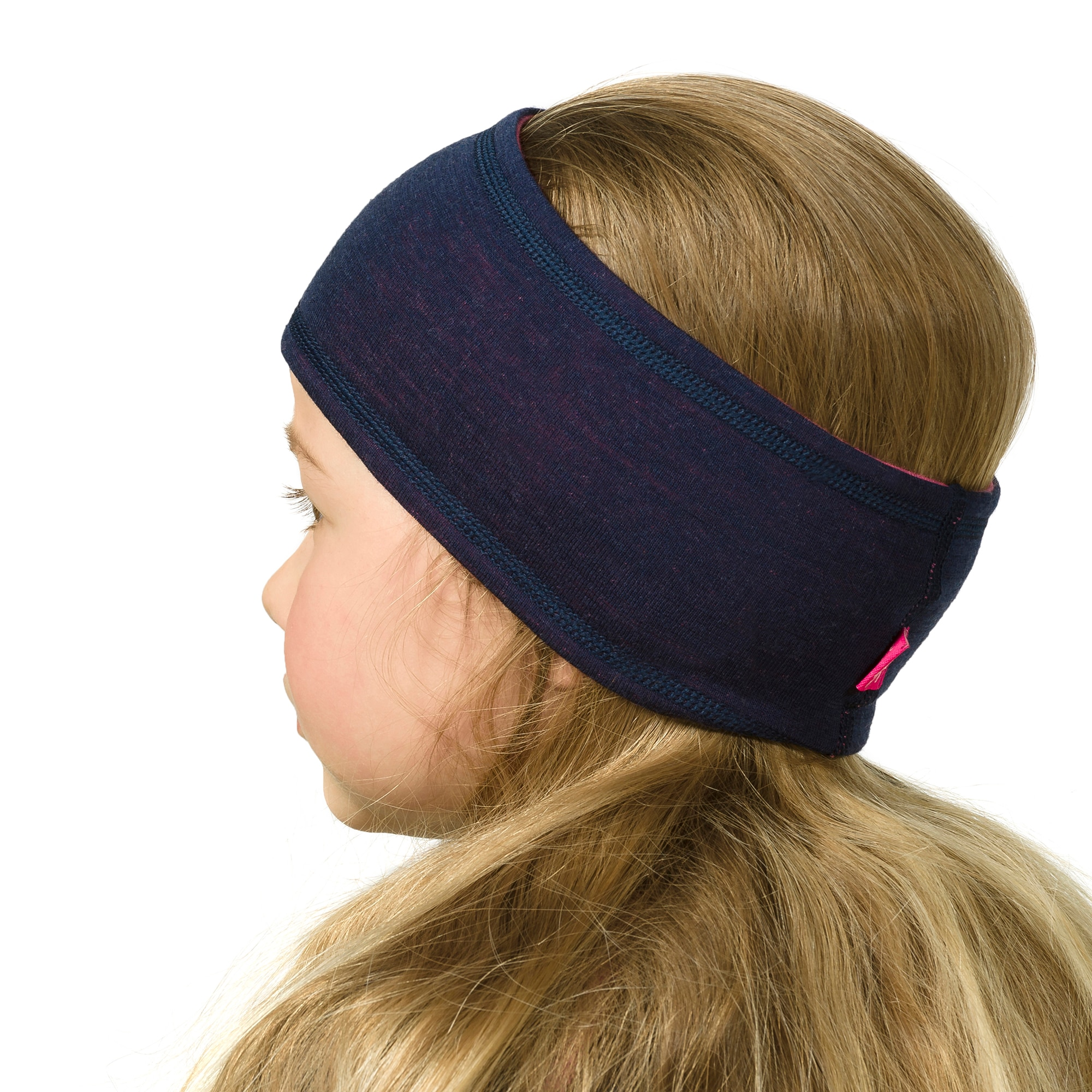 Akeleie Kids Headband