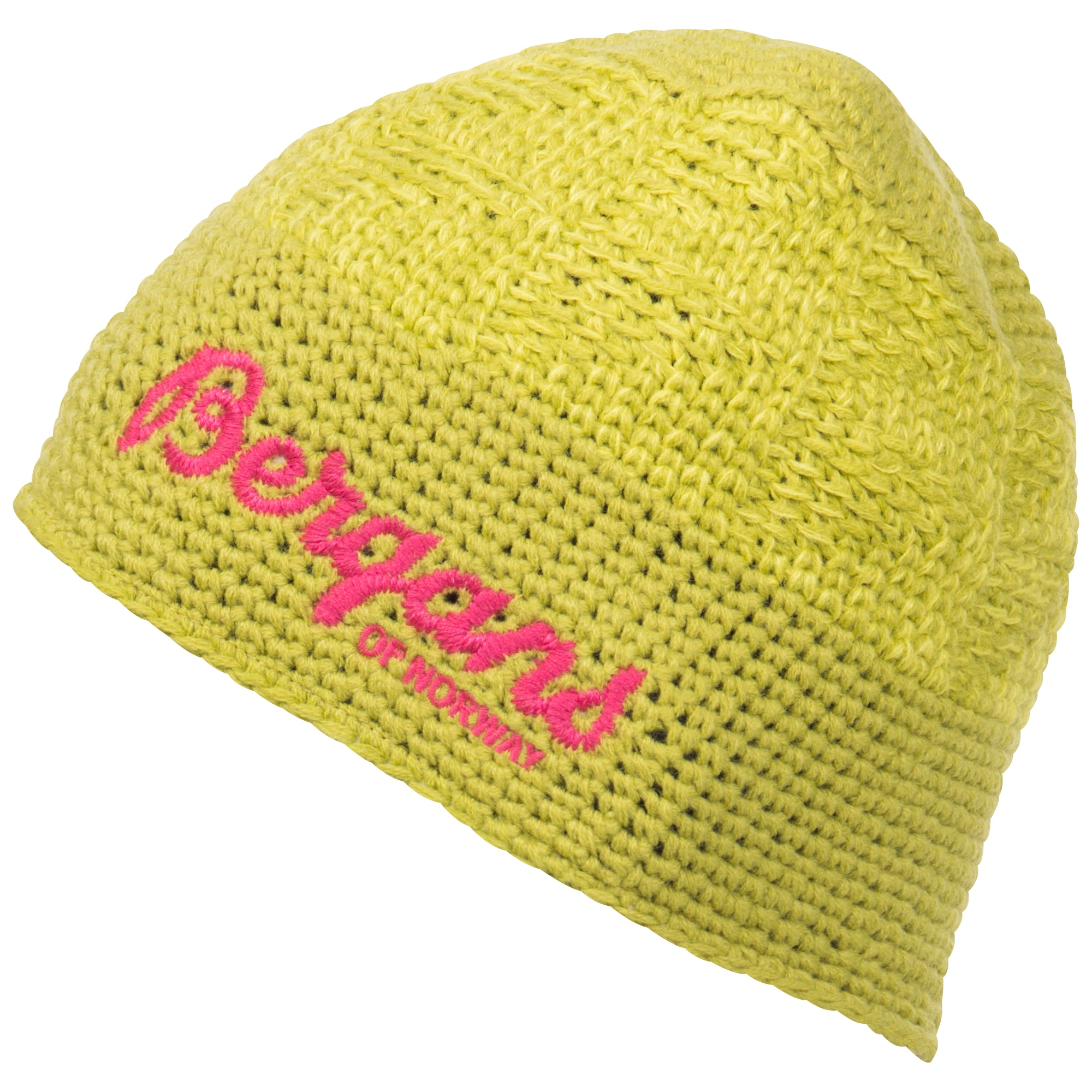 Tryvann Youth Beanie