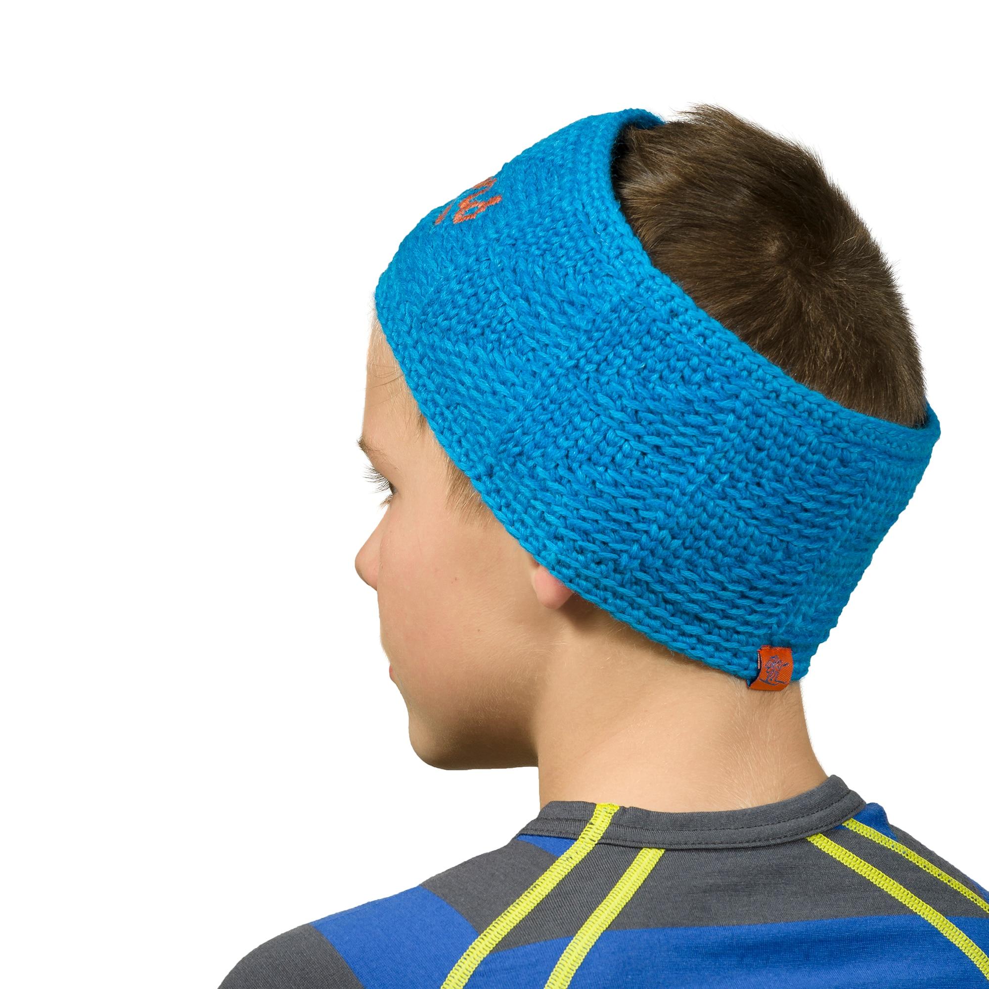 Hovden Youth Headband