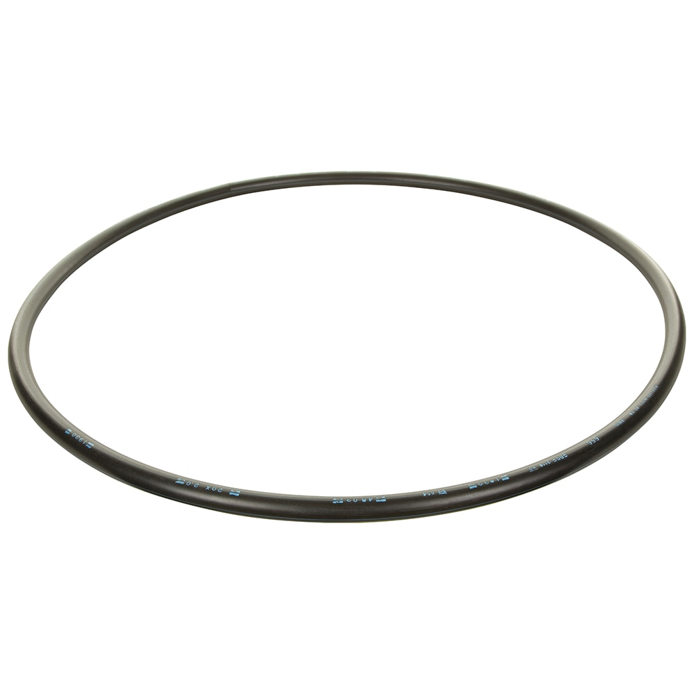 Spraycover Plastic Reinforcement Ring