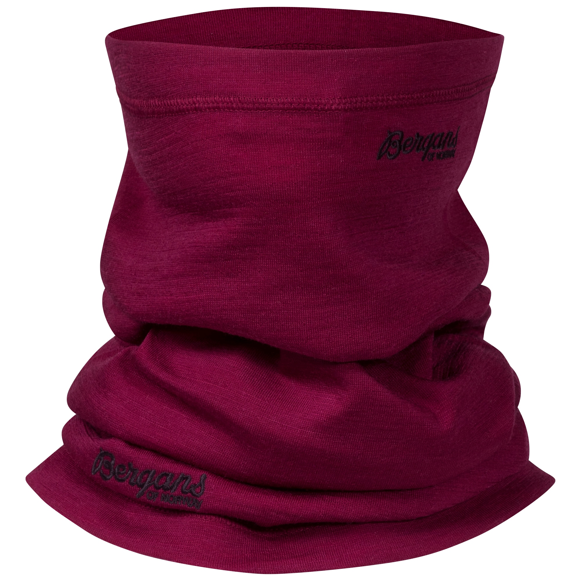 Akeleie Youth Neck Warmer