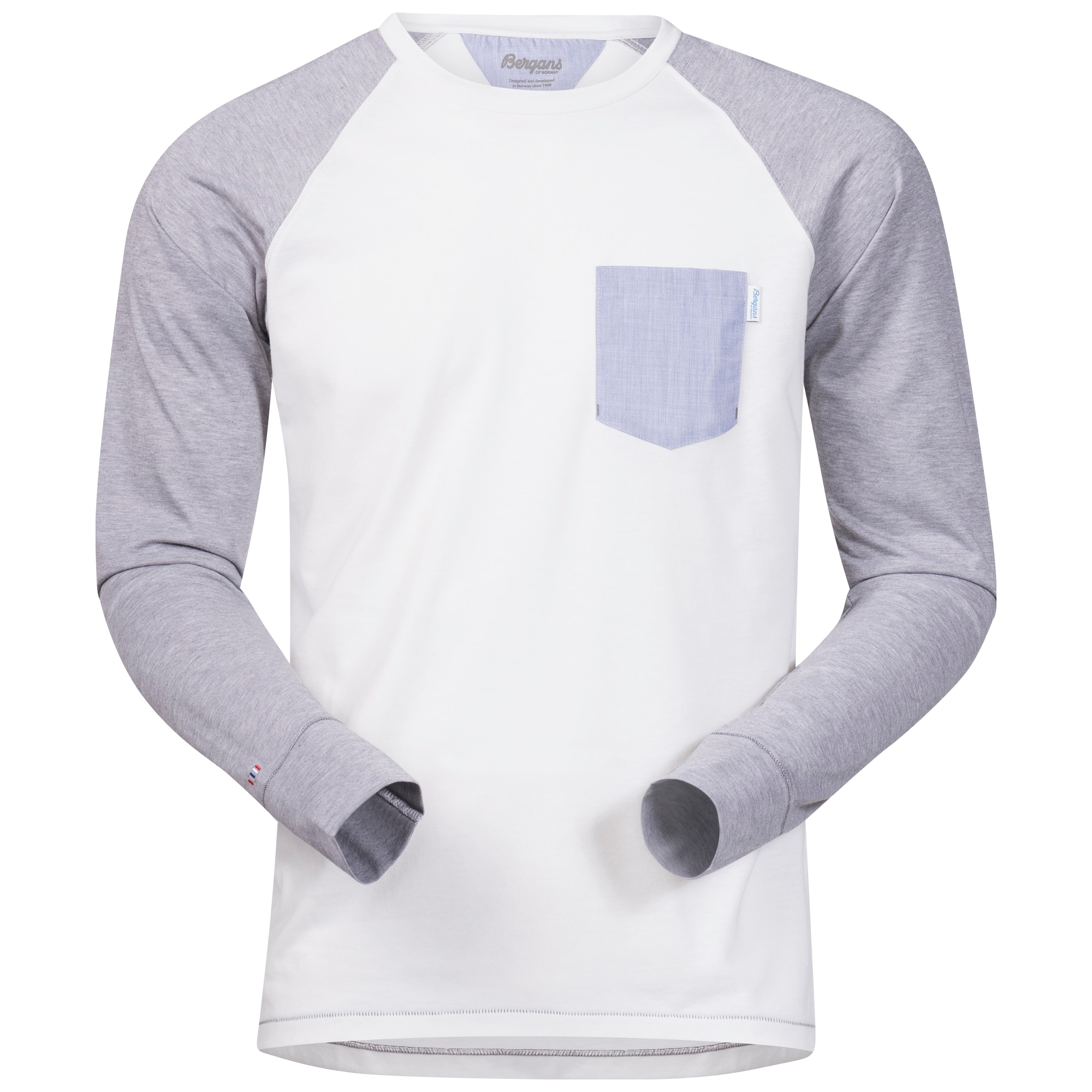Torungen Long Sleeve
