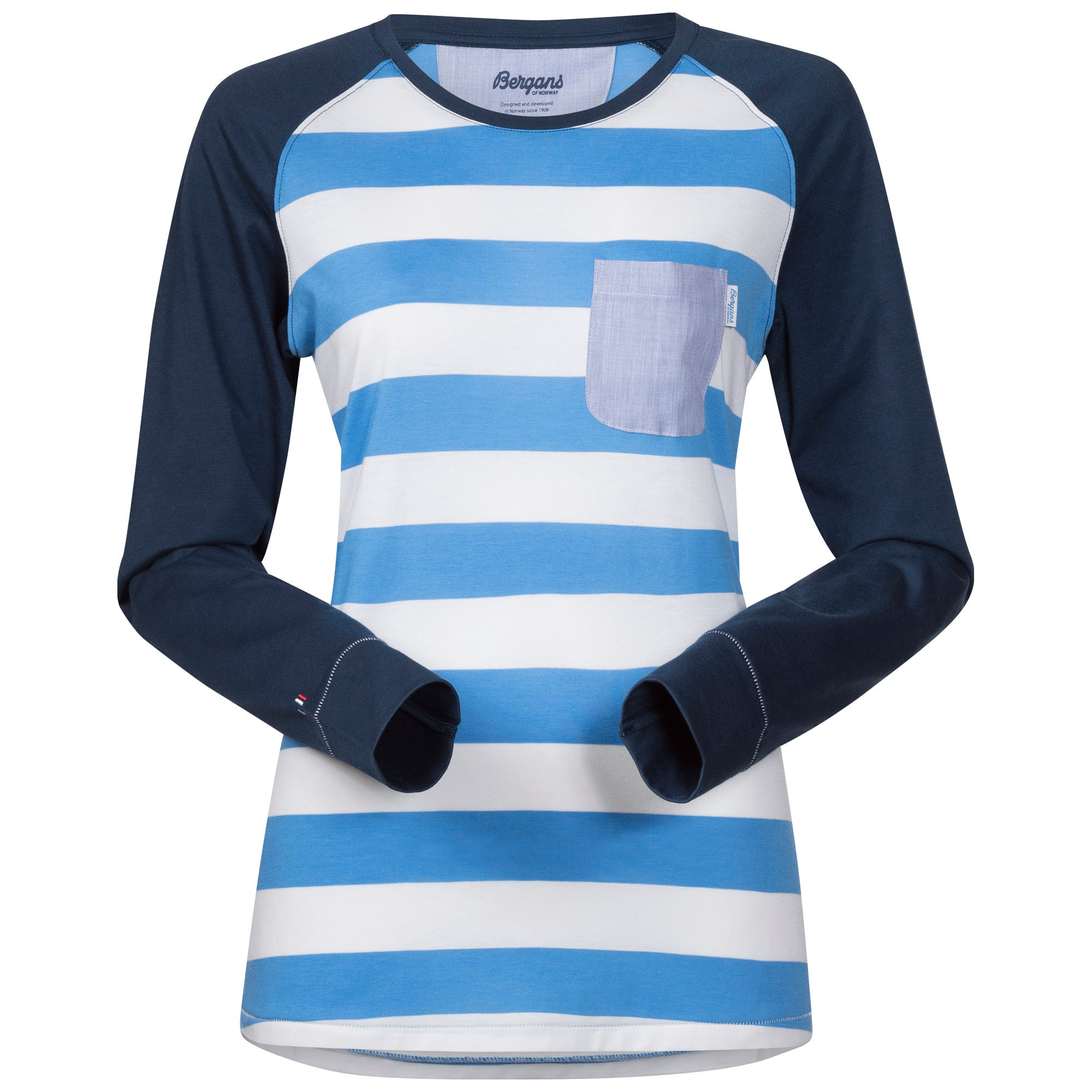 Torungen Lady Long Sleeve